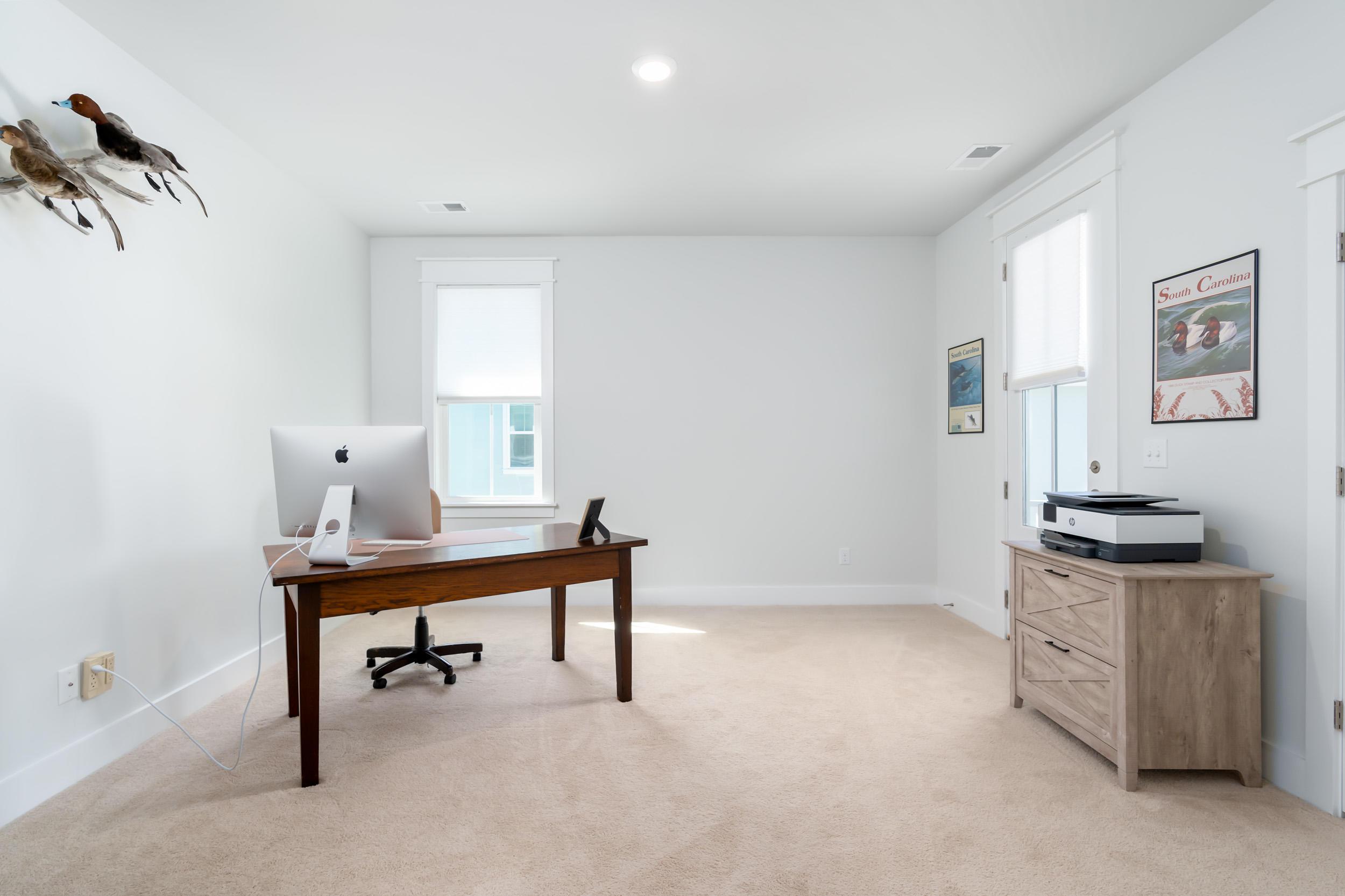 Hamlin Oaks Homes For Sale - 2921 Tranquility, Mount Pleasant, SC - 25