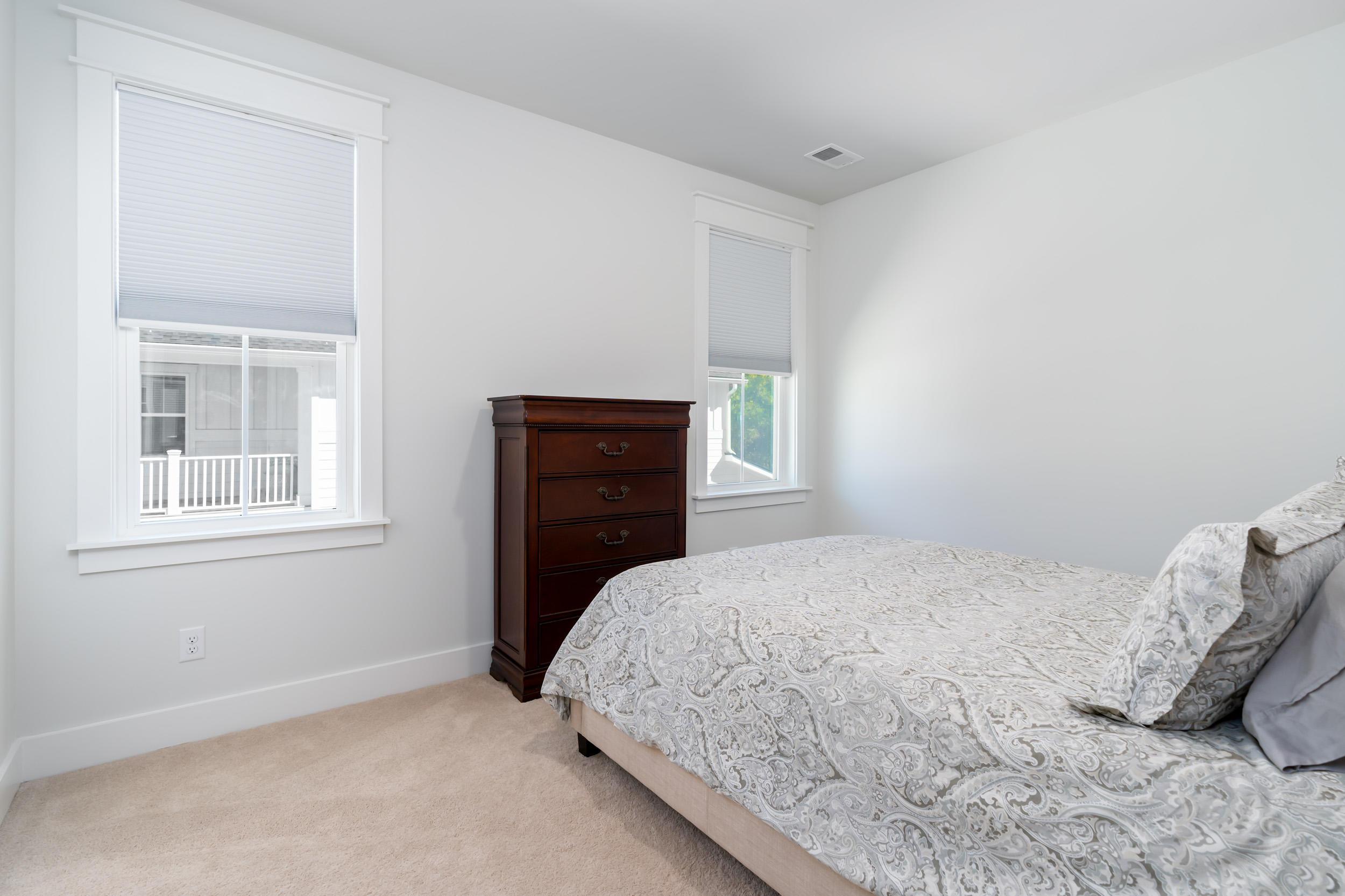Hamlin Oaks Homes For Sale - 2921 Tranquility, Mount Pleasant, SC - 24