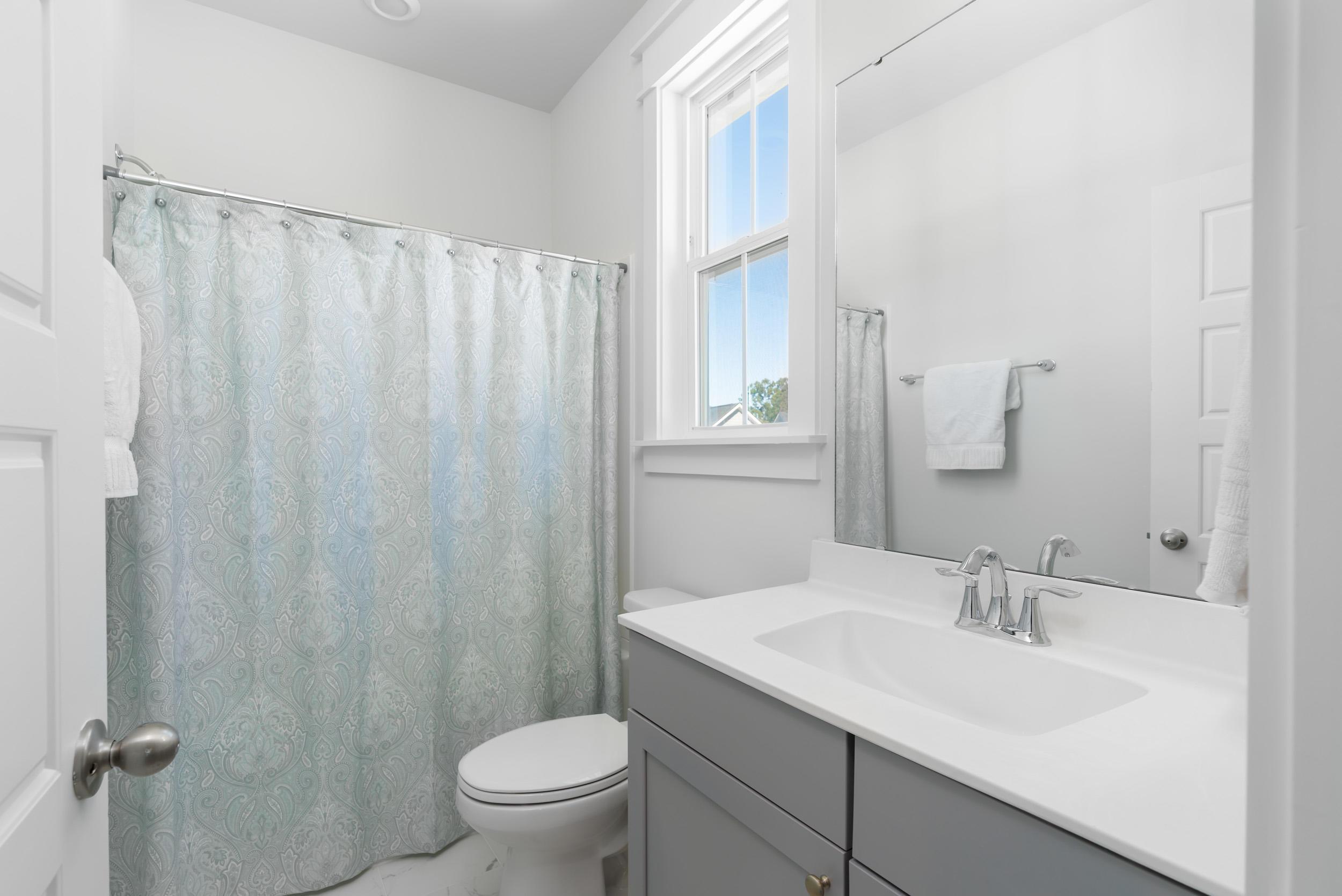 Hamlin Oaks Homes For Sale - 2921 Tranquility, Mount Pleasant, SC - 23