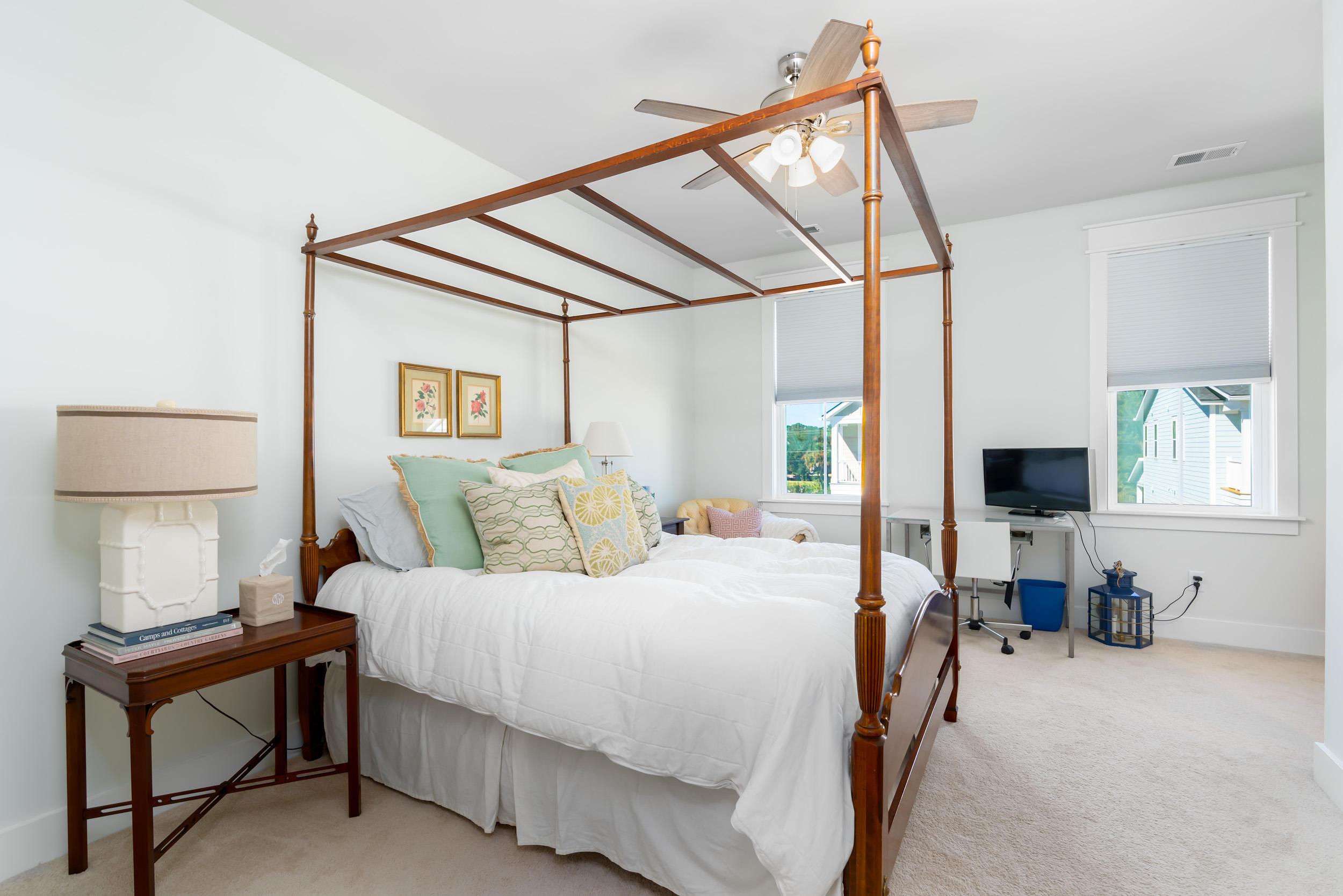 Hamlin Oaks Homes For Sale - 2921 Tranquility, Mount Pleasant, SC - 21