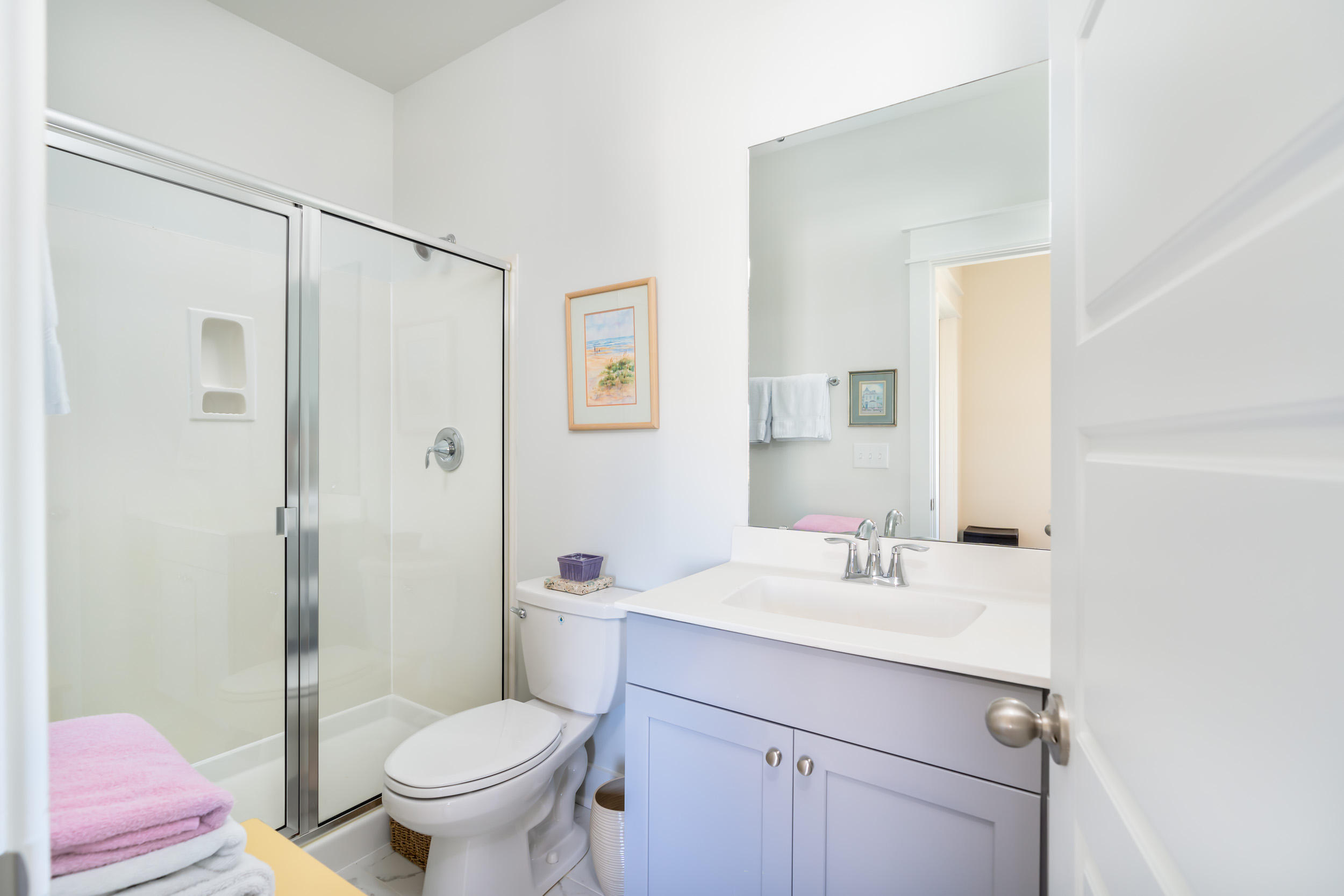 Hamlin Oaks Homes For Sale - 2921 Tranquility, Mount Pleasant, SC - 19