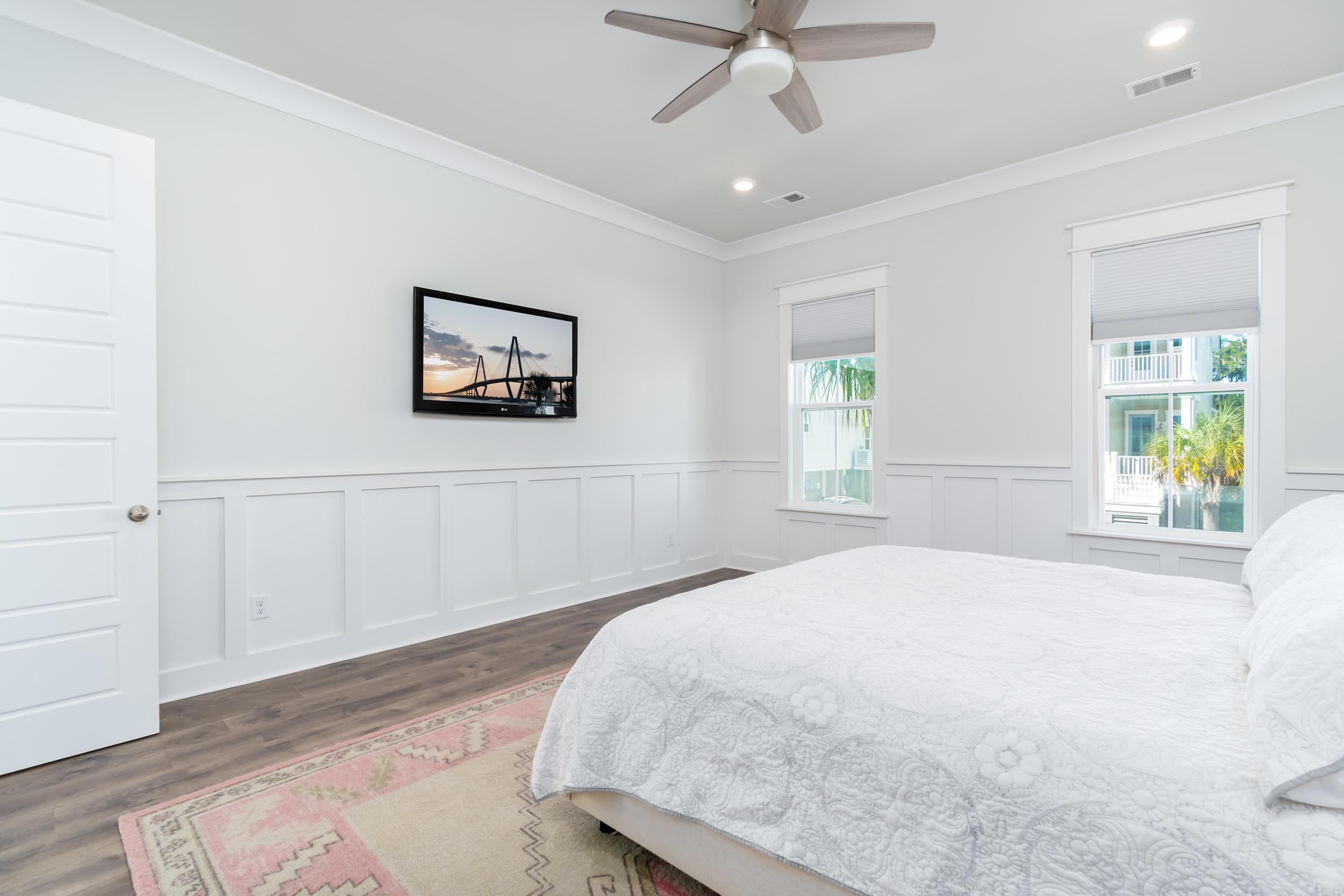 Hamlin Oaks Homes For Sale - 2921 Tranquility, Mount Pleasant, SC - 11
