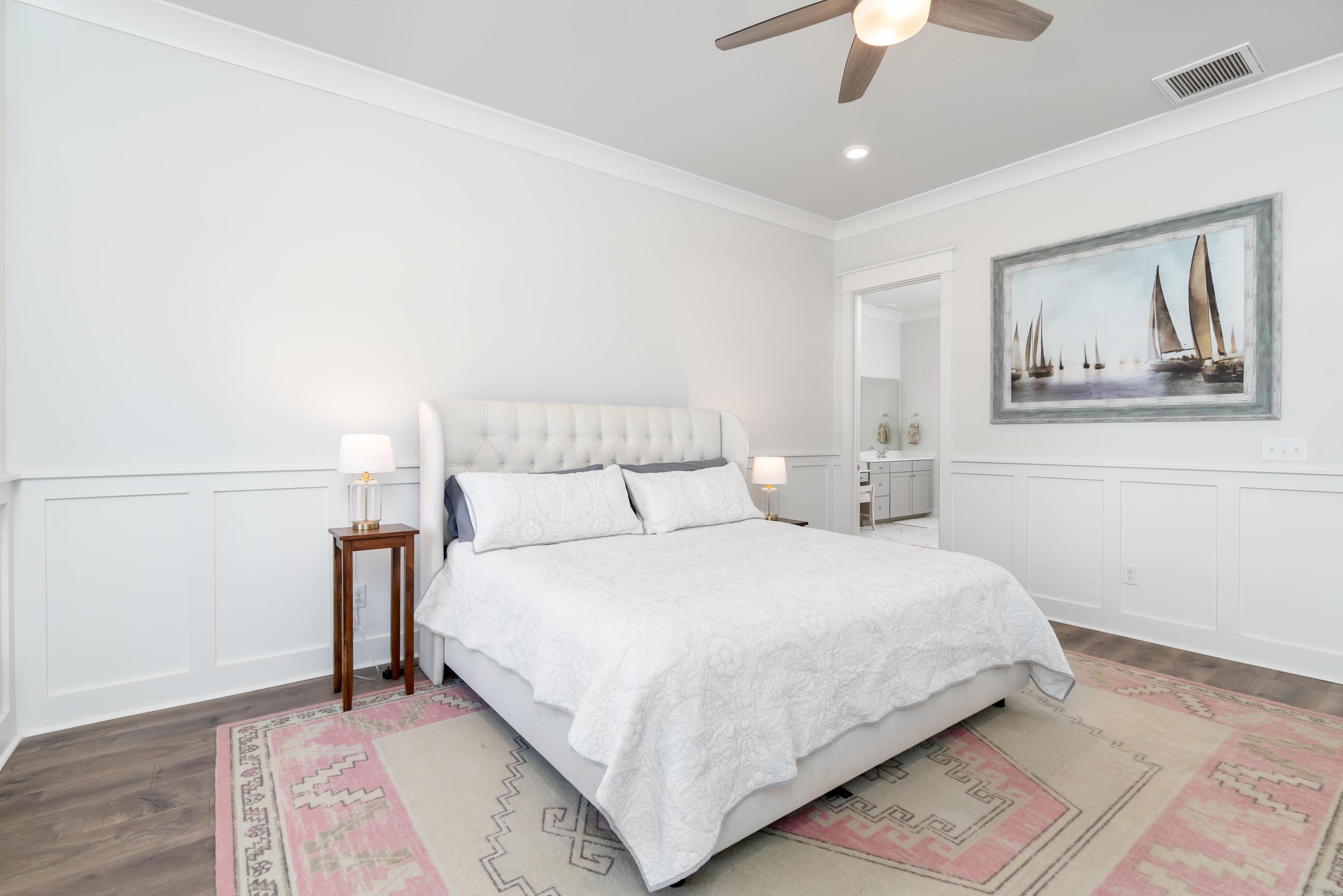 Hamlin Oaks Homes For Sale - 2921 Tranquility, Mount Pleasant, SC - 12
