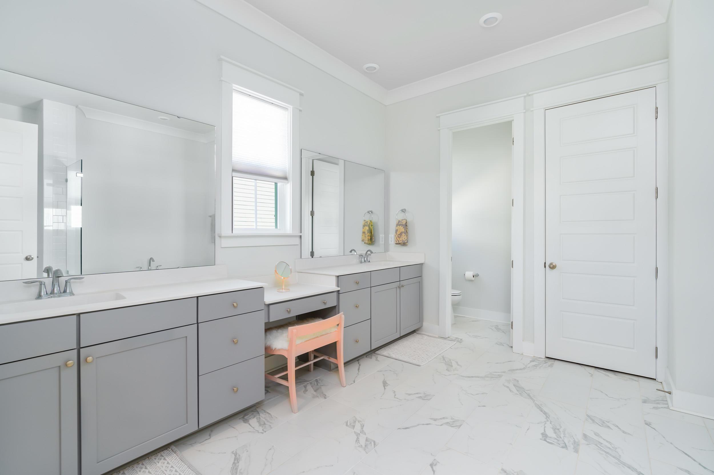 Hamlin Oaks Homes For Sale - 2921 Tranquility, Mount Pleasant, SC - 10