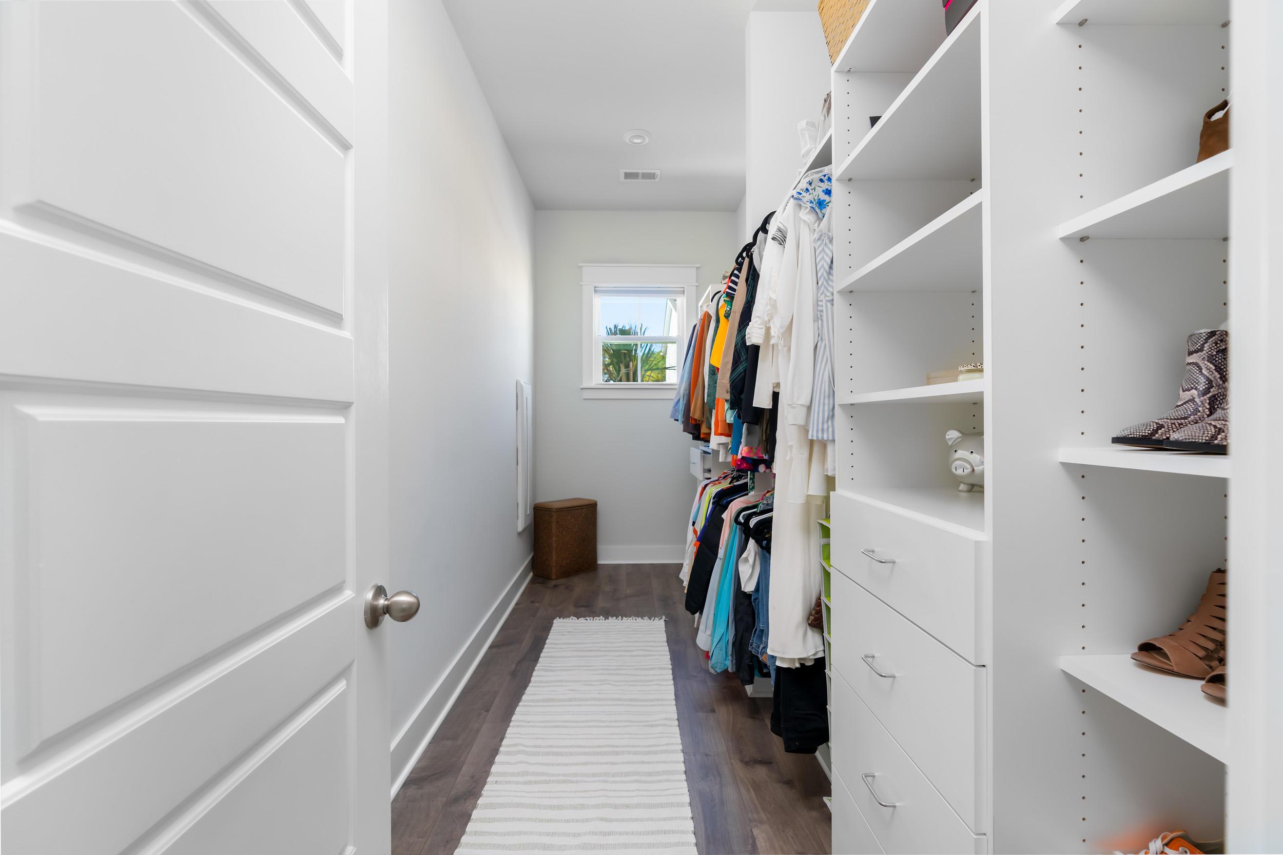 Hamlin Oaks Homes For Sale - 2921 Tranquility, Mount Pleasant, SC - 29