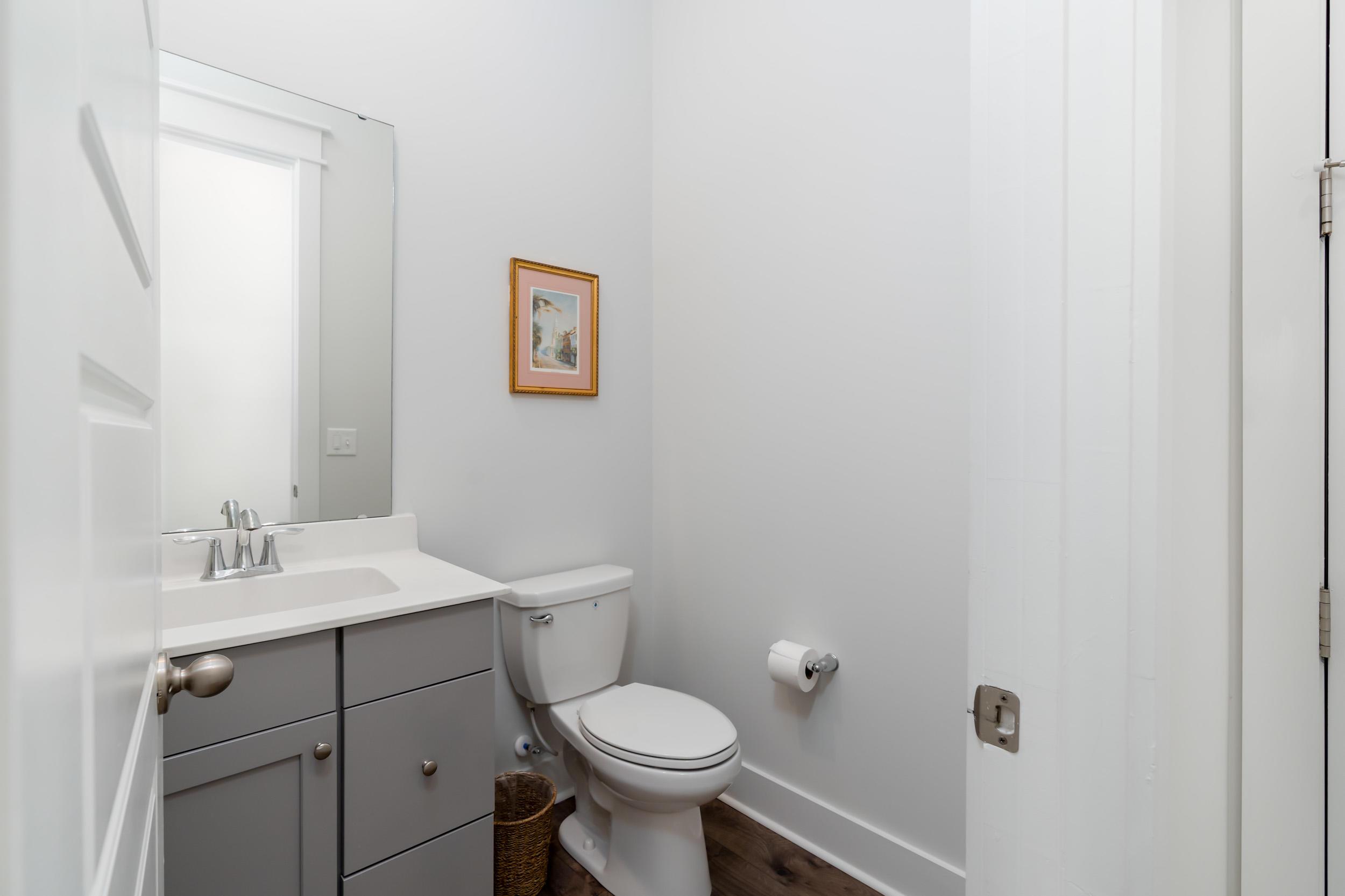 Hamlin Oaks Homes For Sale - 2921 Tranquility, Mount Pleasant, SC - 13