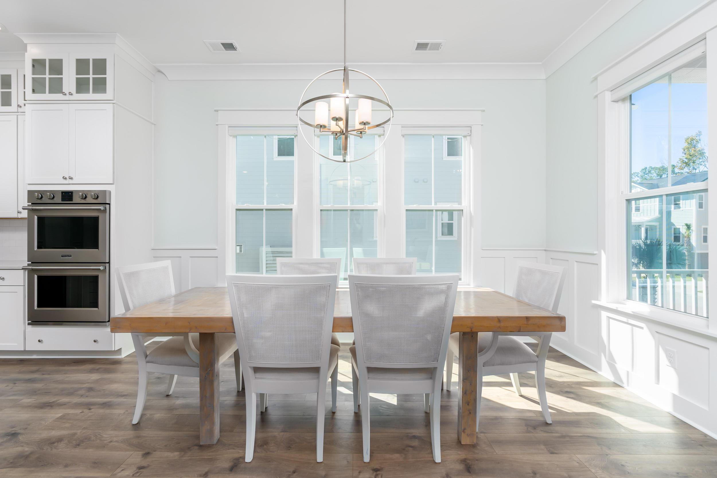 Hamlin Oaks Homes For Sale - 2921 Tranquility, Mount Pleasant, SC - 6