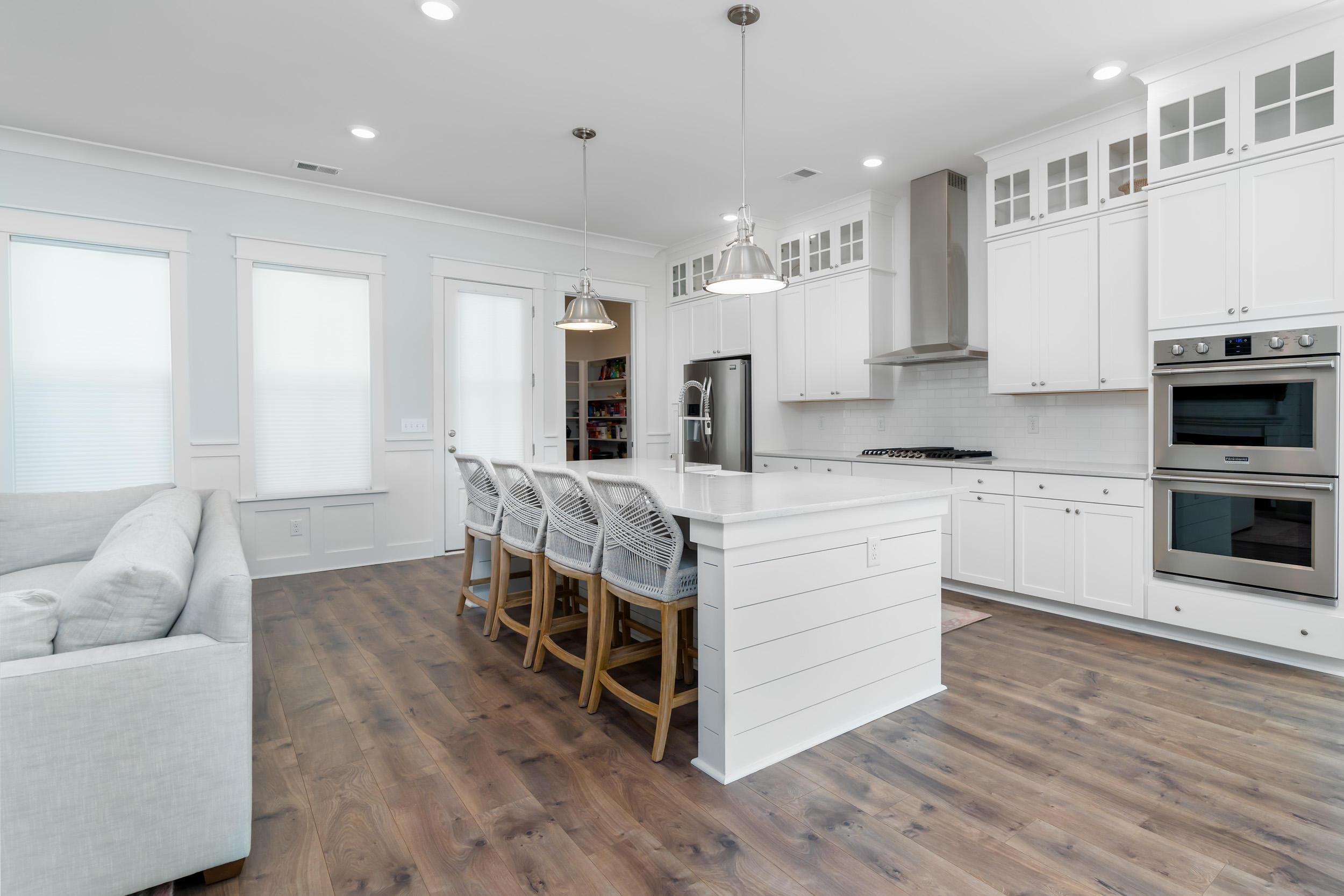 Hamlin Oaks Homes For Sale - 2921 Tranquility, Mount Pleasant, SC - 7