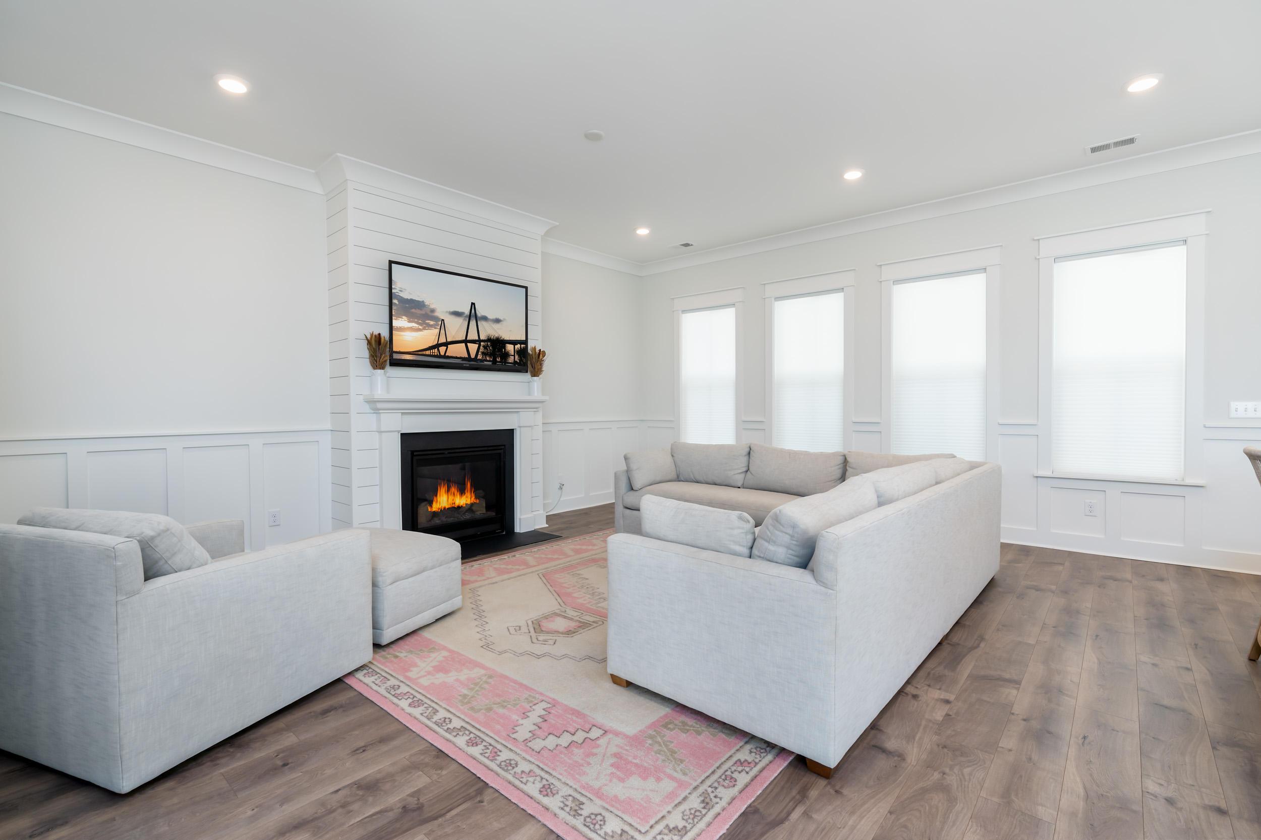 Hamlin Oaks Homes For Sale - 2921 Tranquility, Mount Pleasant, SC - 14