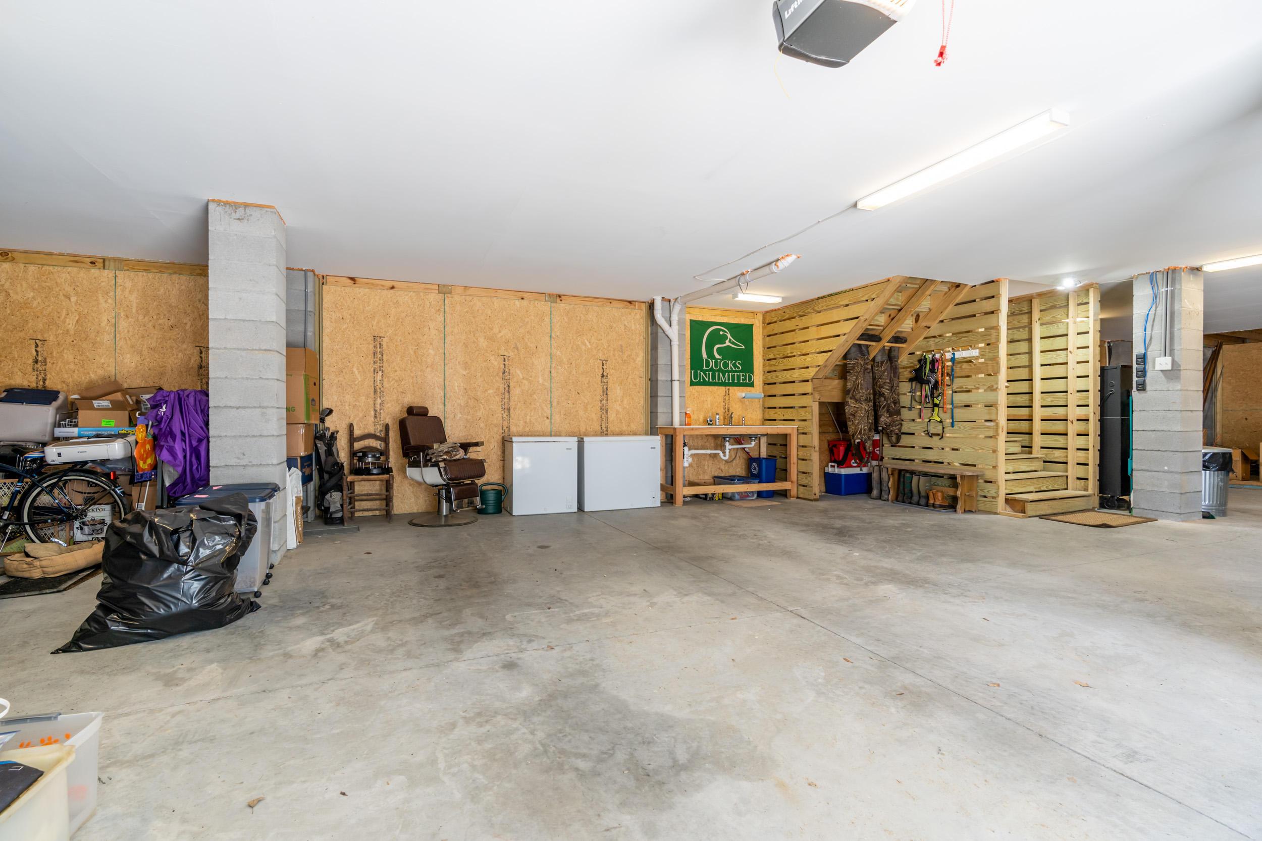 Hamlin Oaks Homes For Sale - 2921 Tranquility, Mount Pleasant, SC - 4