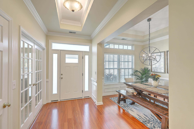 Dunes West Homes For Sale - 1471 Cypress Pointe, Mount Pleasant, SC - 11