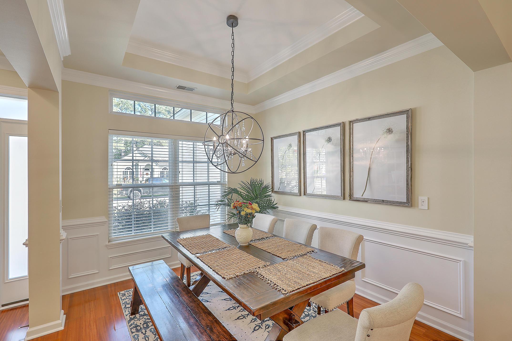 Dunes West Homes For Sale - 1471 Cypress Pointe, Mount Pleasant, SC - 27