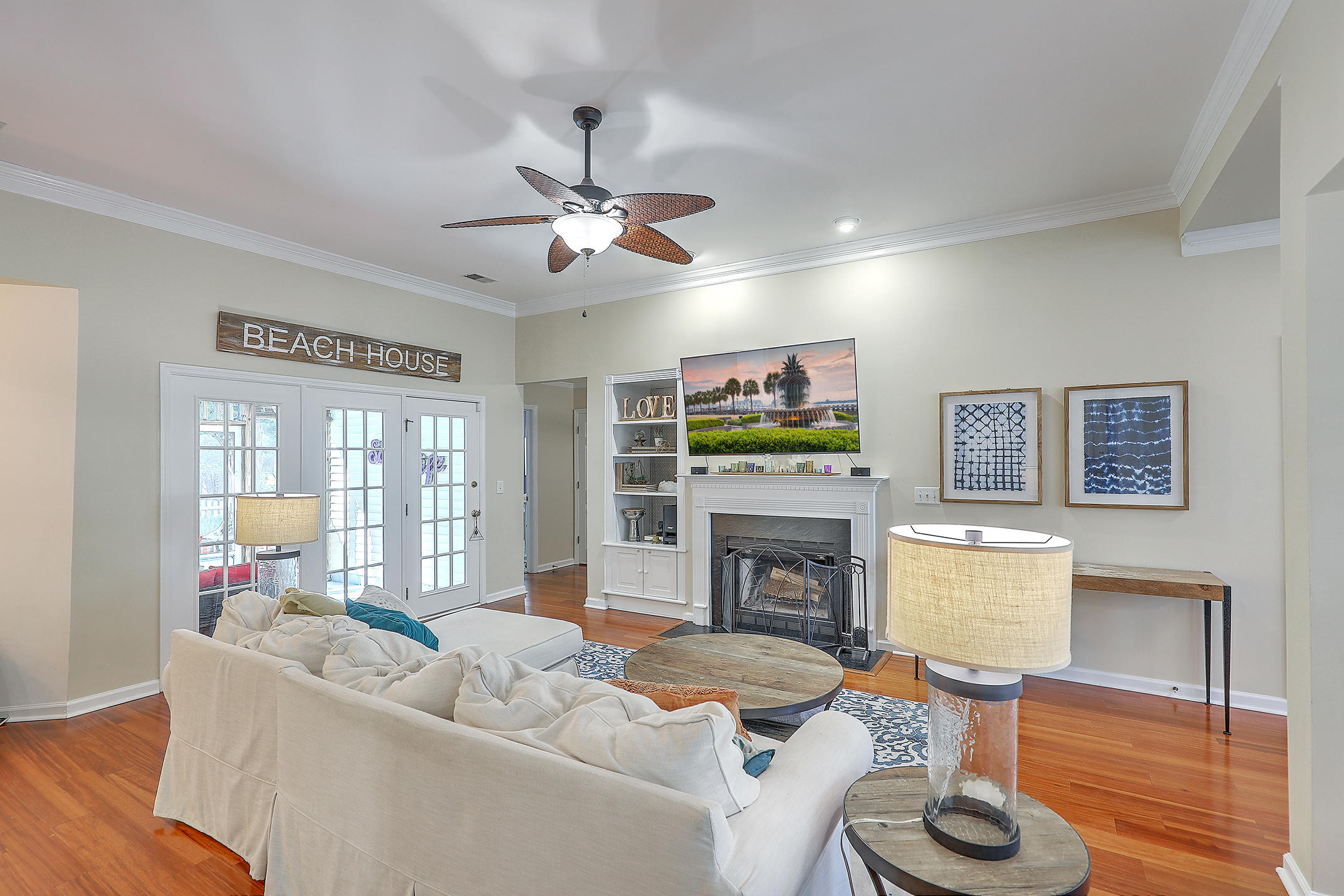 Dunes West Homes For Sale - 1471 Cypress Pointe, Mount Pleasant, SC - 26