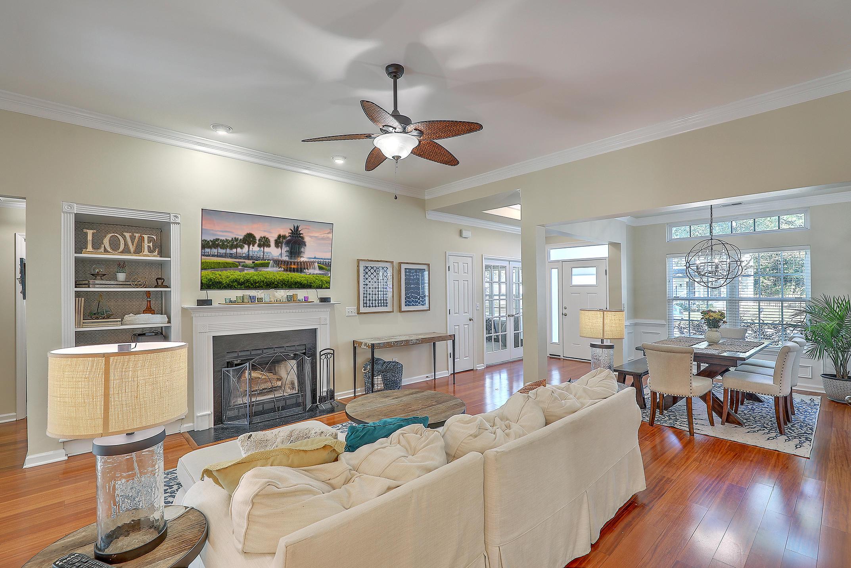 Dunes West Homes For Sale - 1471 Cypress Pointe, Mount Pleasant, SC - 24