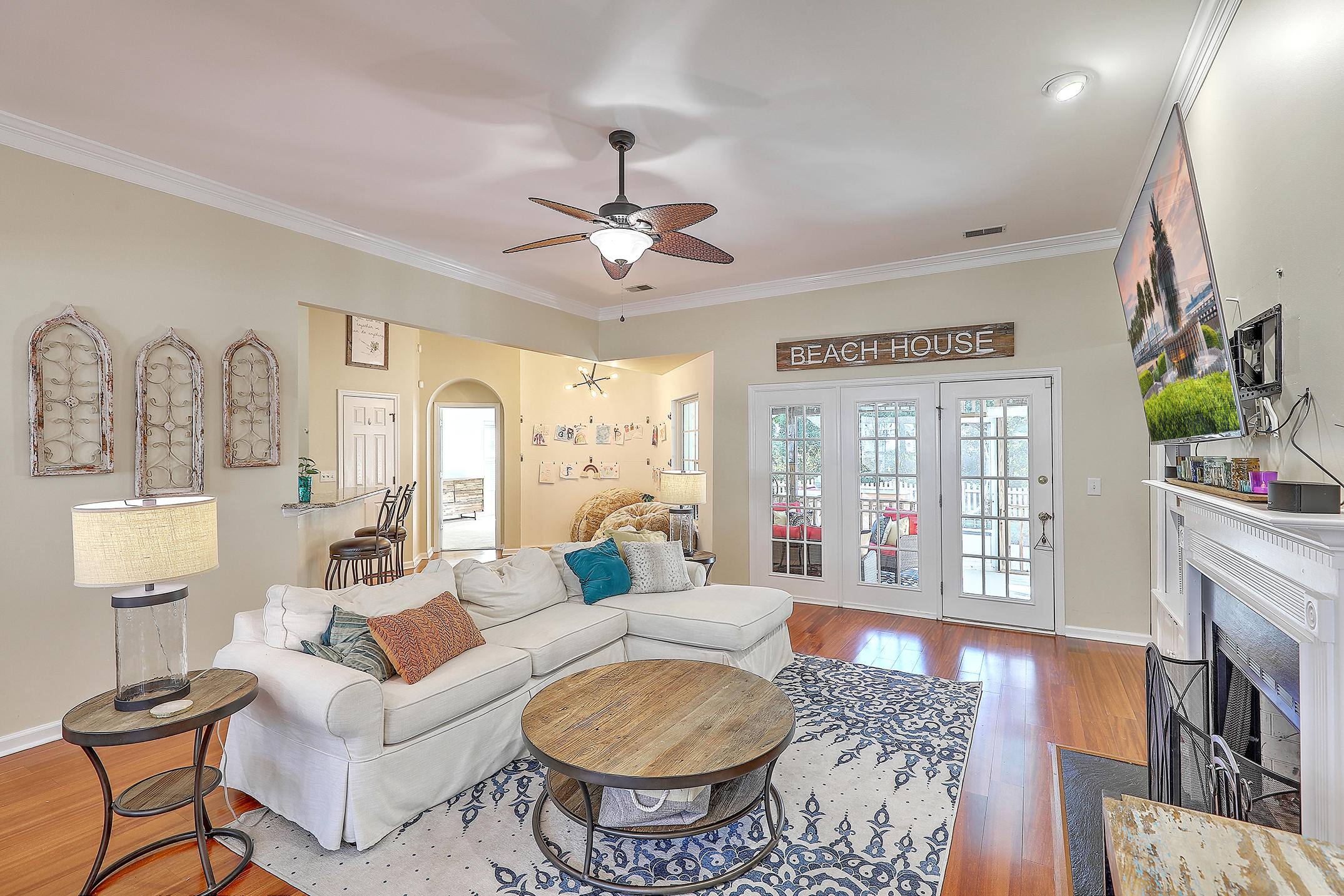 Dunes West Homes For Sale - 1471 Cypress Pointe, Mount Pleasant, SC - 23