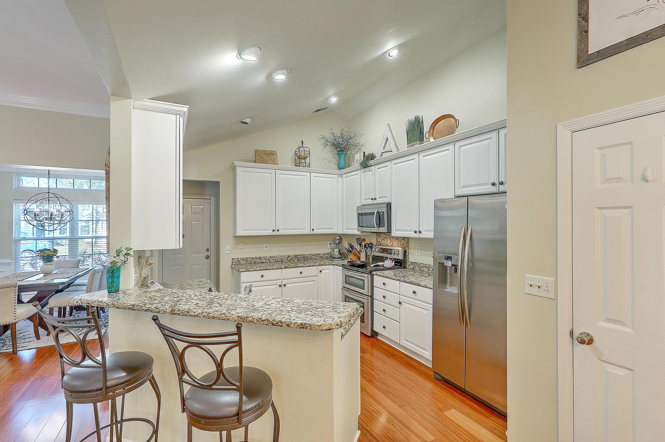 Dunes West Homes For Sale - 1471 Cypress Pointe, Mount Pleasant, SC - 31