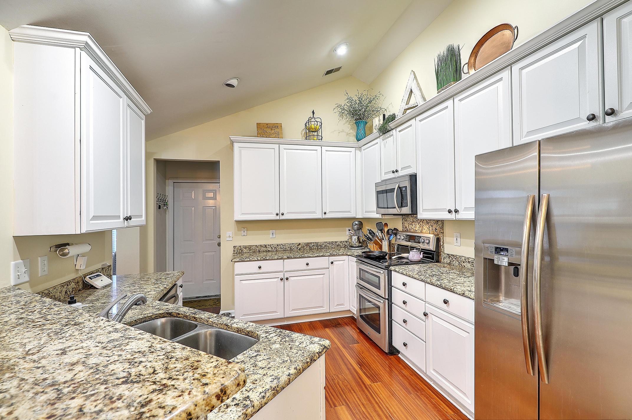 Dunes West Homes For Sale - 1471 Cypress Pointe, Mount Pleasant, SC - 20