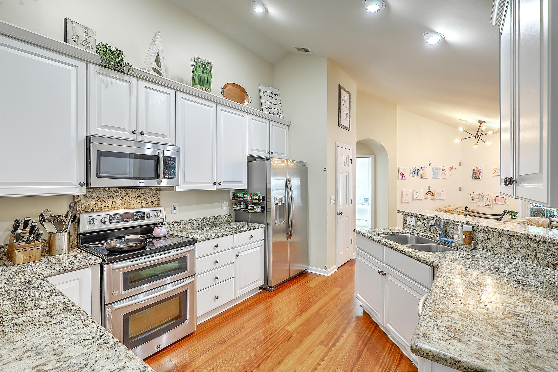 Dunes West Homes For Sale - 1471 Cypress Pointe, Mount Pleasant, SC - 21