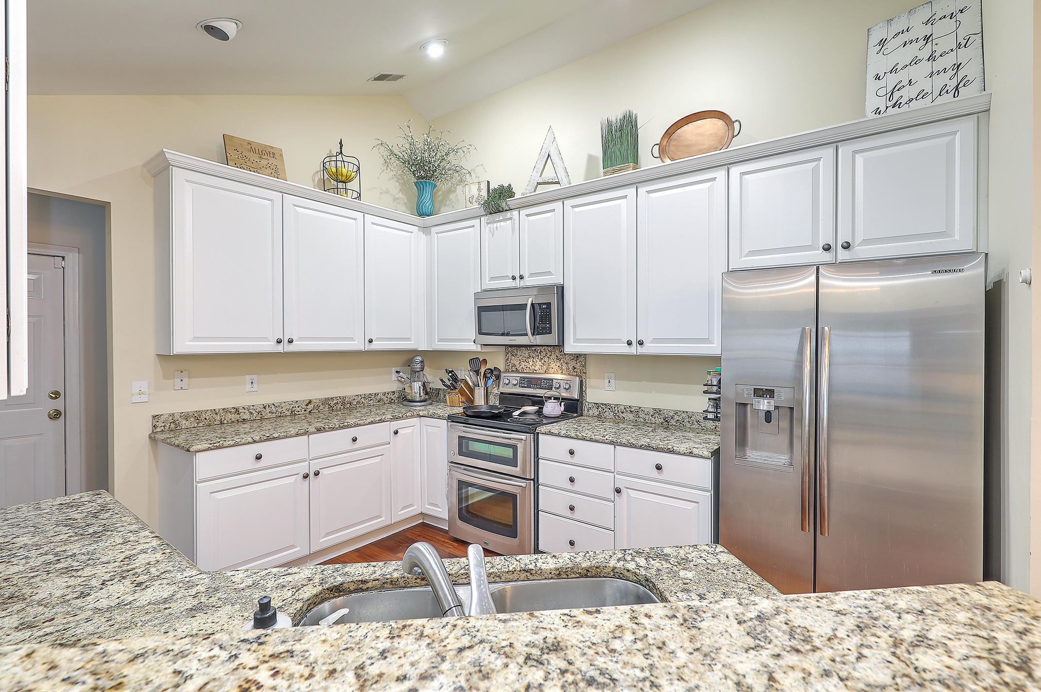 Dunes West Homes For Sale - 1471 Cypress Pointe, Mount Pleasant, SC - 22