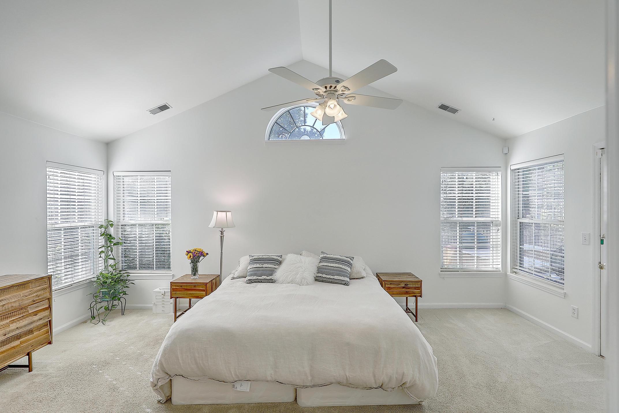 Dunes West Homes For Sale - 1471 Cypress Pointe, Mount Pleasant, SC - 4