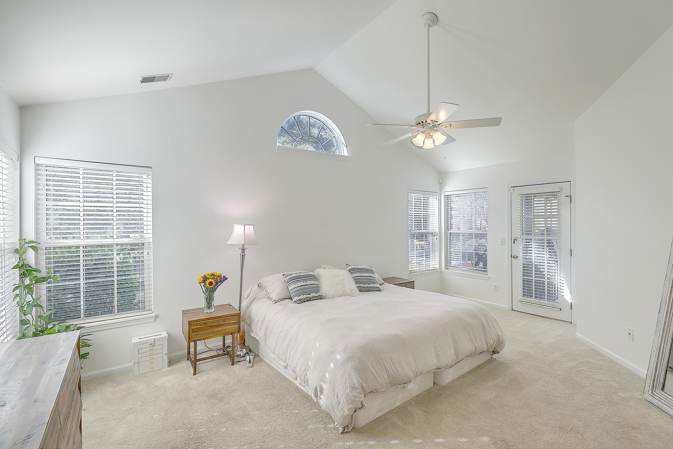 Dunes West Homes For Sale - 1471 Cypress Pointe, Mount Pleasant, SC - 2