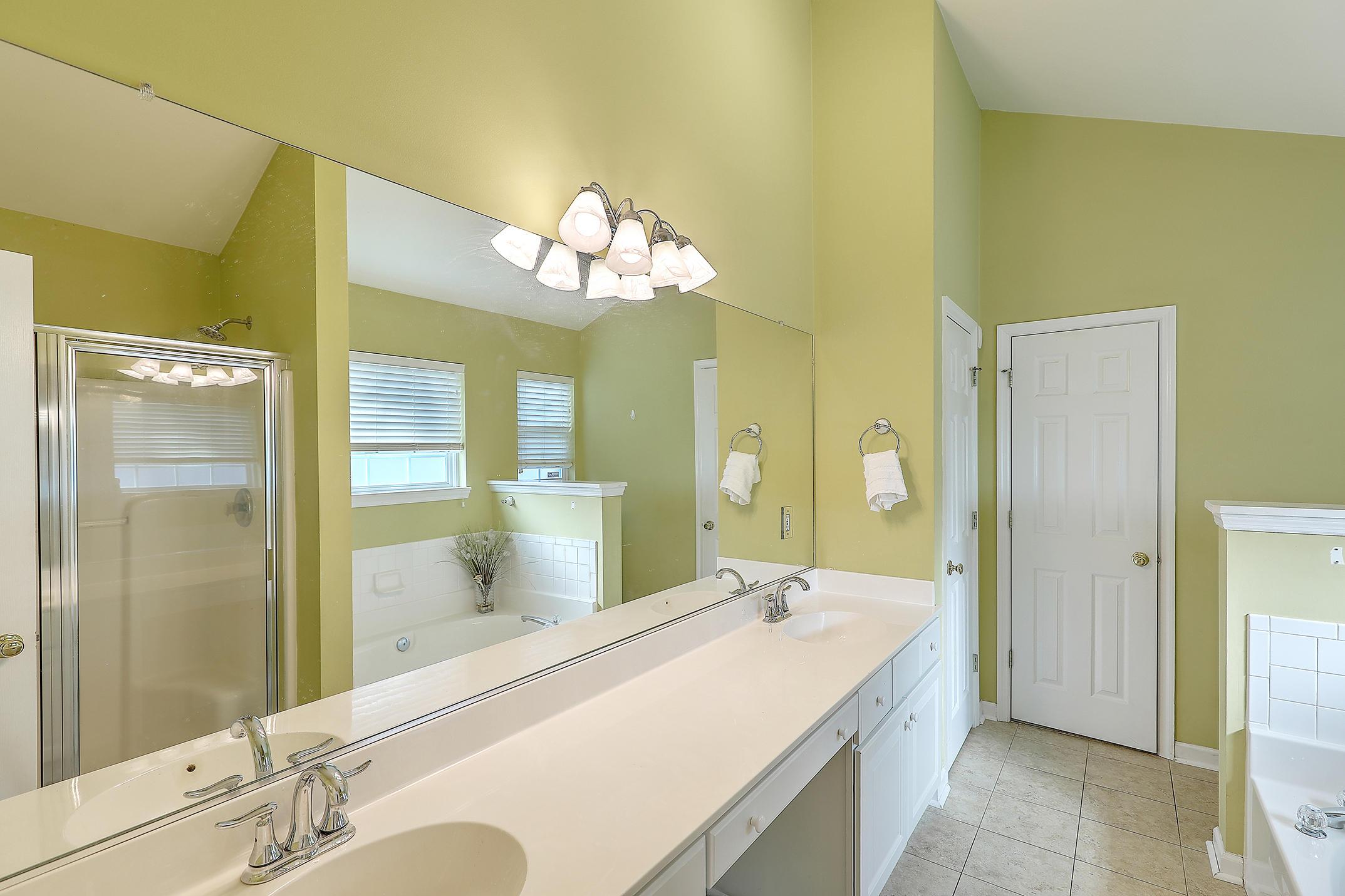 Dunes West Homes For Sale - 1471 Cypress Pointe, Mount Pleasant, SC - 38