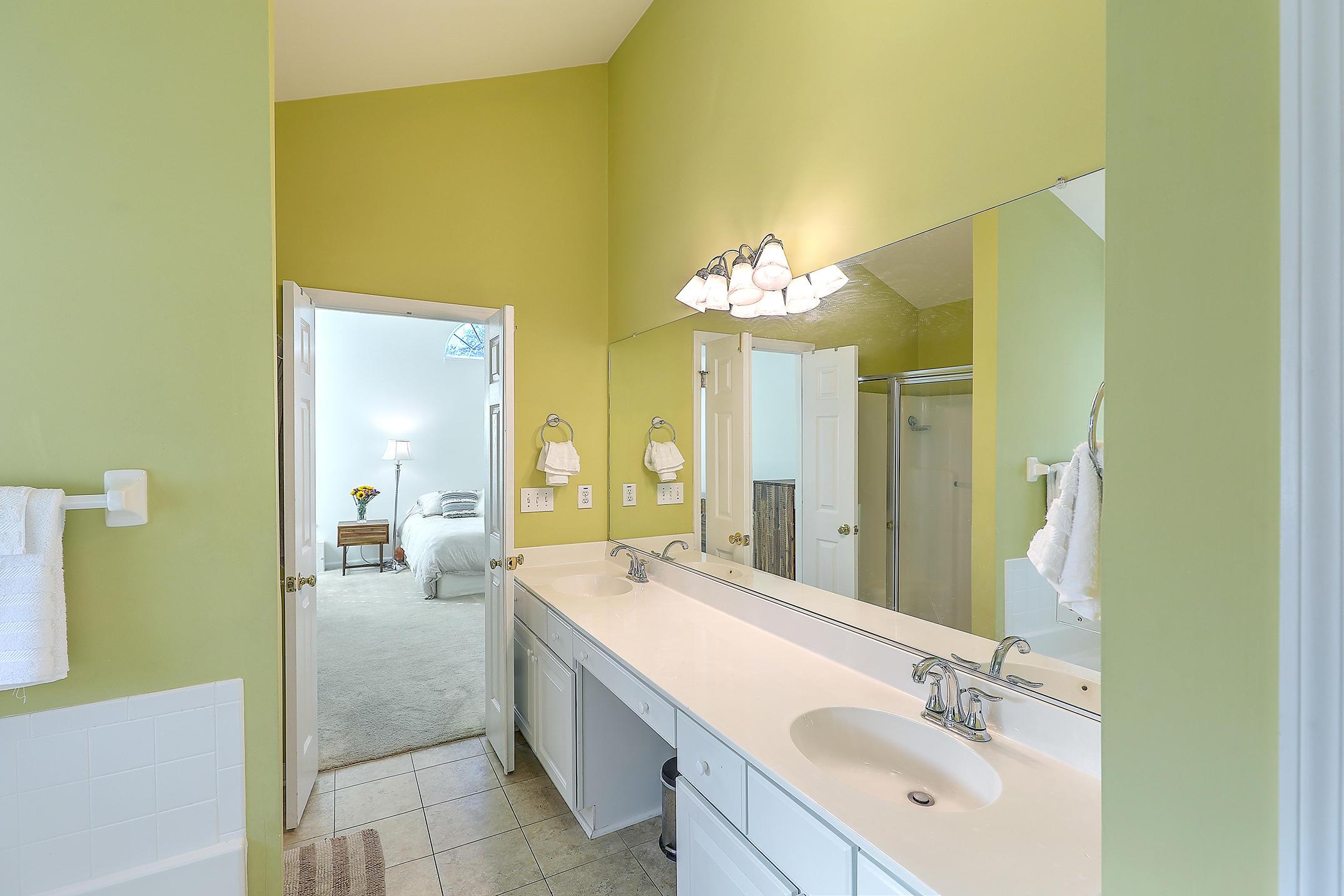 Dunes West Homes For Sale - 1471 Cypress Pointe, Mount Pleasant, SC - 39