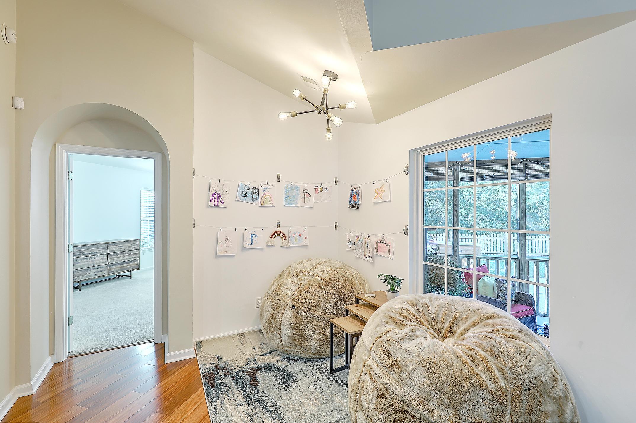 Dunes West Homes For Sale - 1471 Cypress Pointe, Mount Pleasant, SC - 41