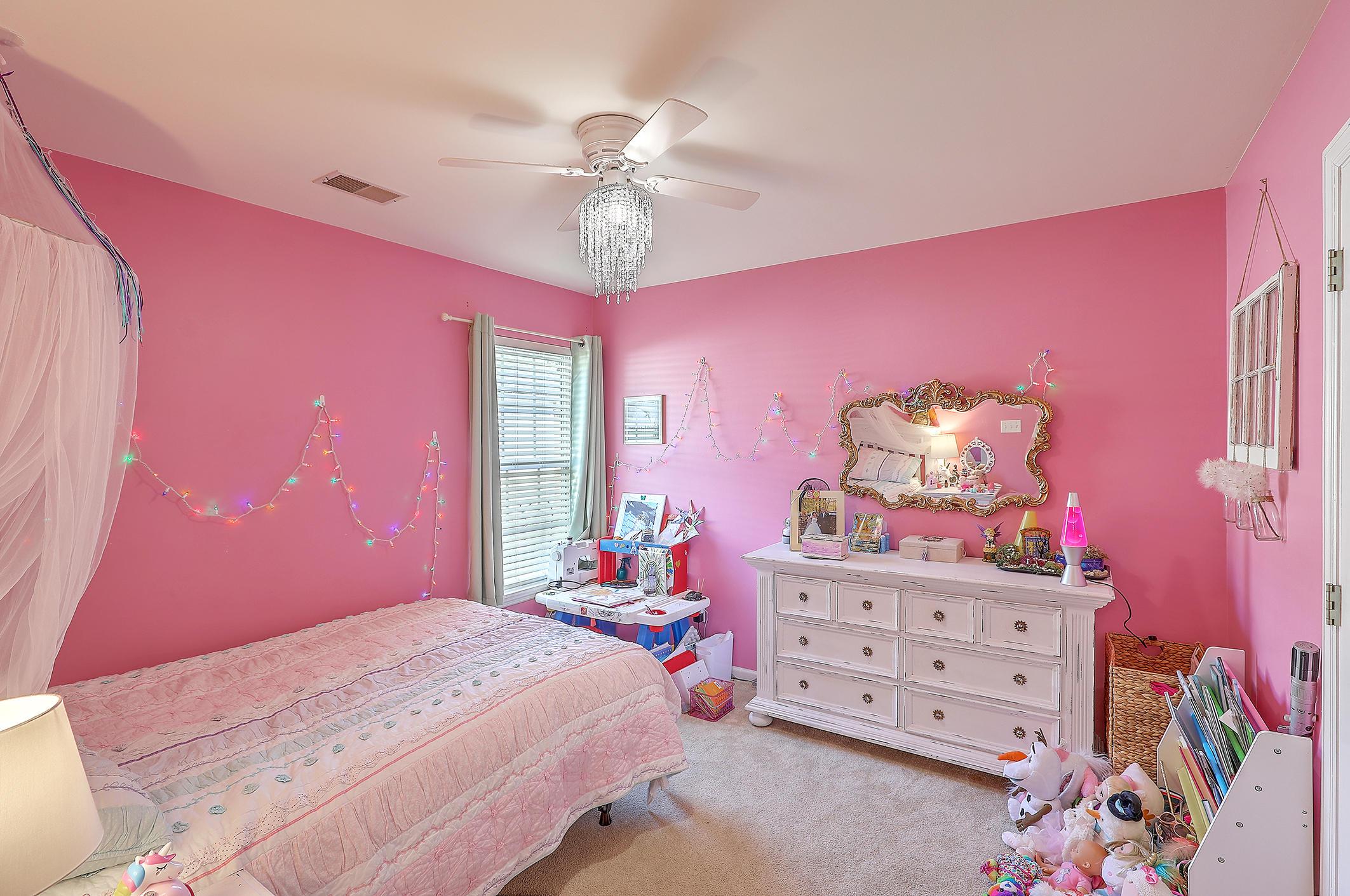 Dunes West Homes For Sale - 1471 Cypress Pointe, Mount Pleasant, SC - 36