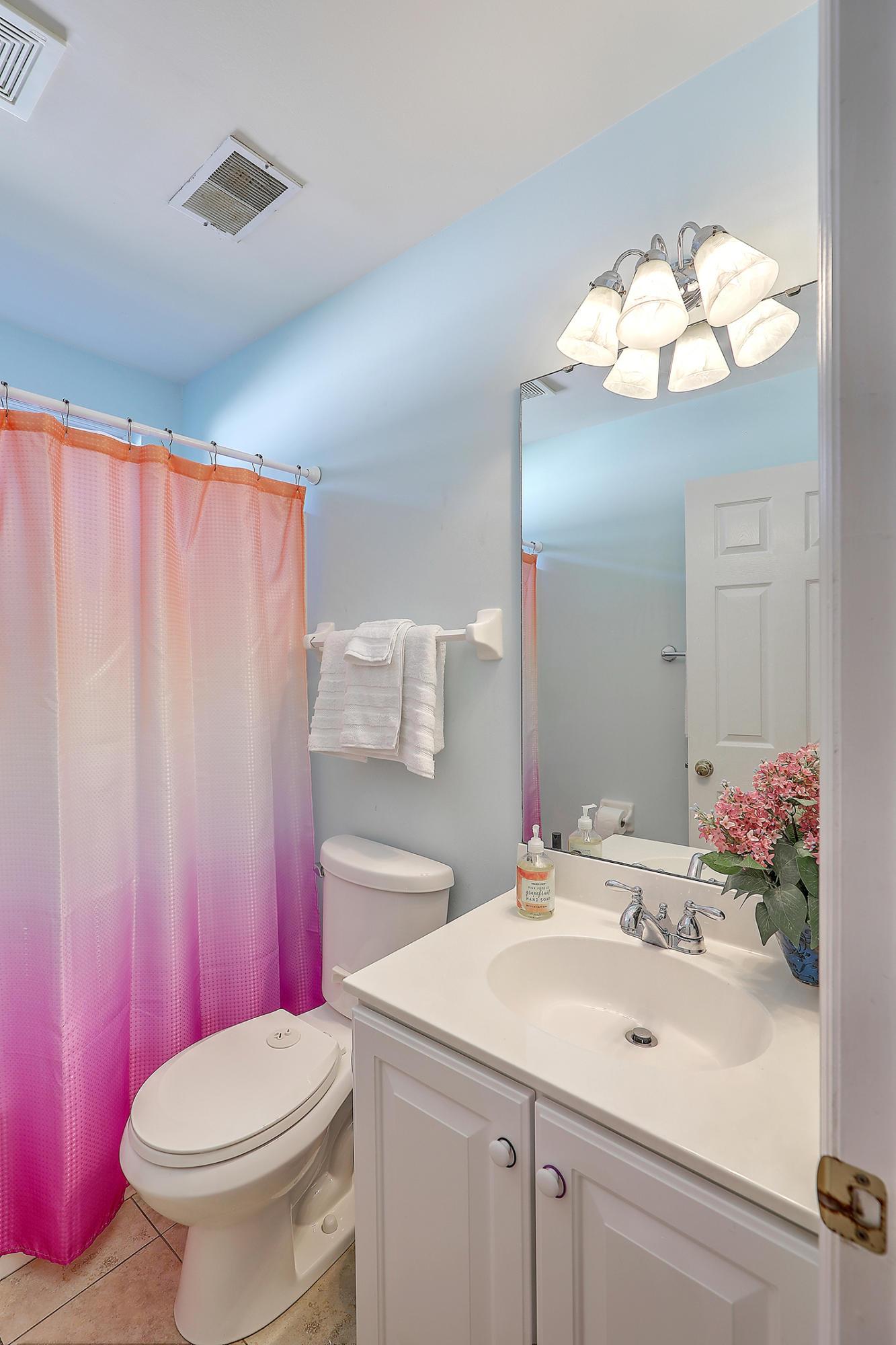 Dunes West Homes For Sale - 1471 Cypress Pointe, Mount Pleasant, SC - 37