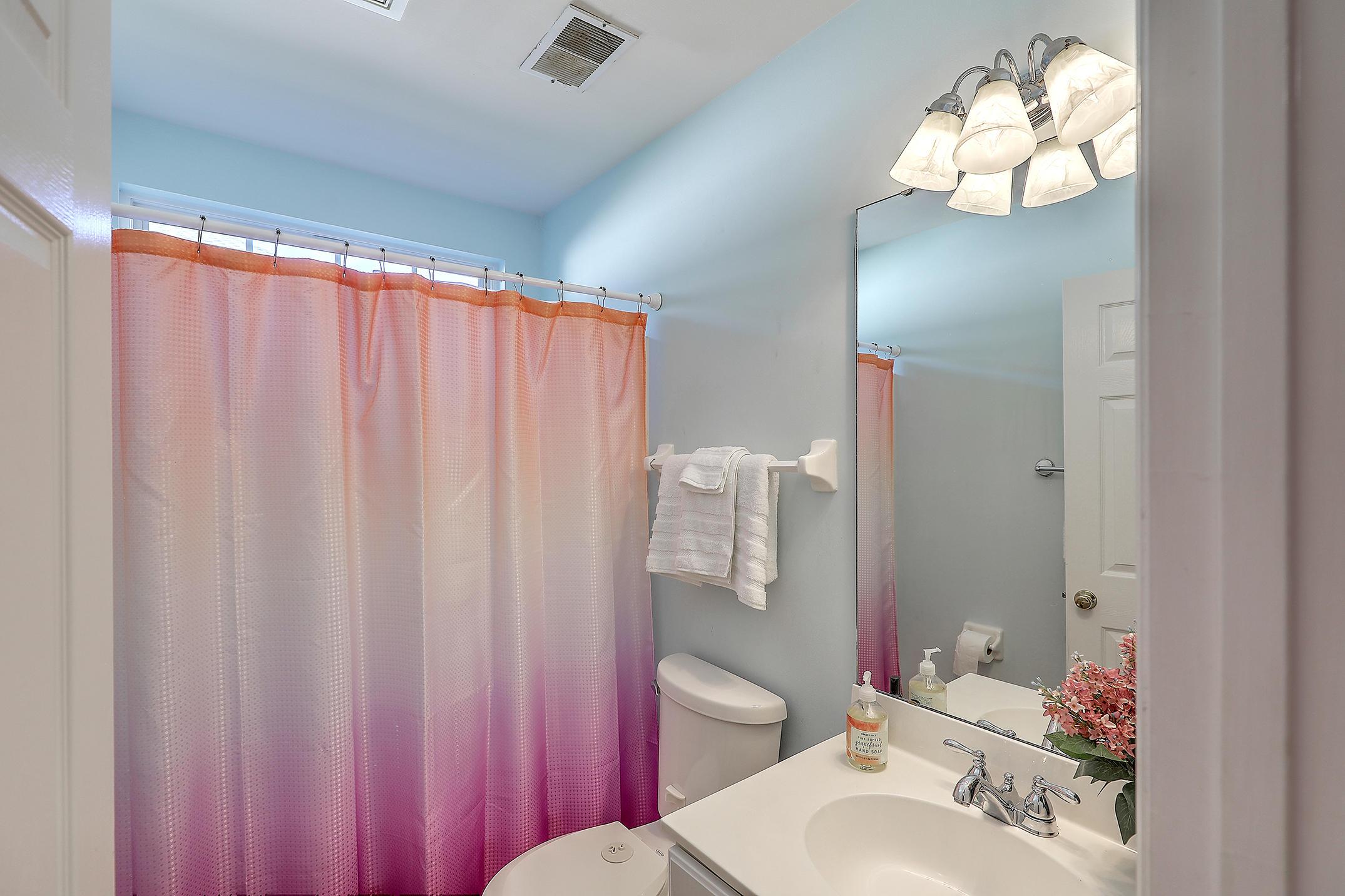 Dunes West Homes For Sale - 1471 Cypress Pointe, Mount Pleasant, SC - 35