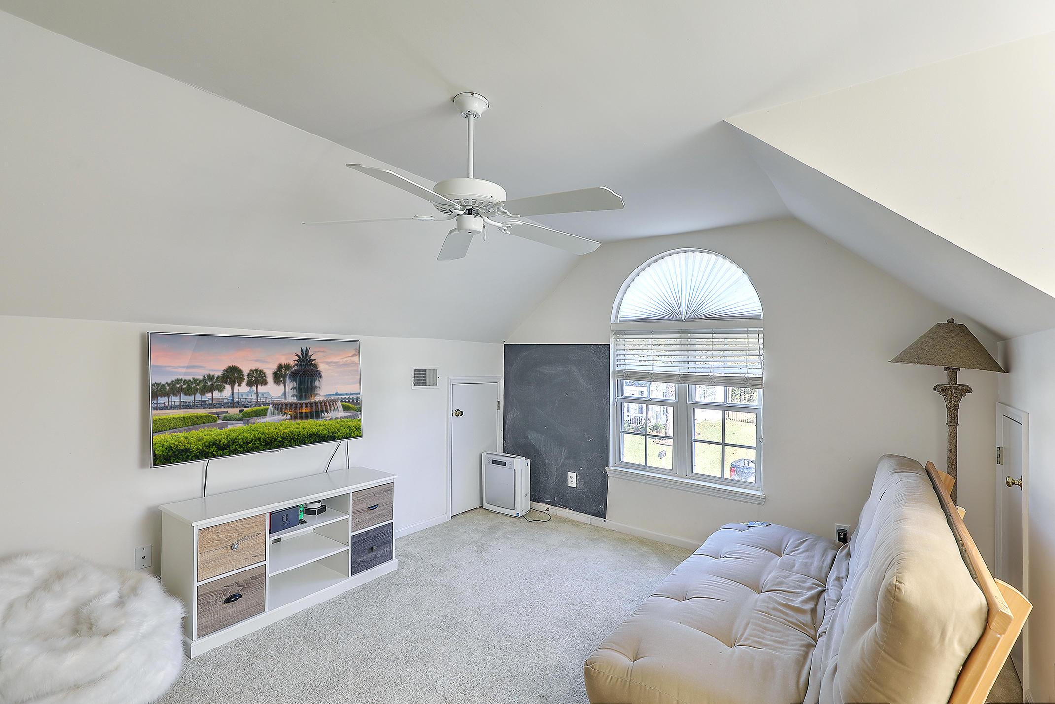 Dunes West Homes For Sale - 1471 Cypress Pointe, Mount Pleasant, SC - 13