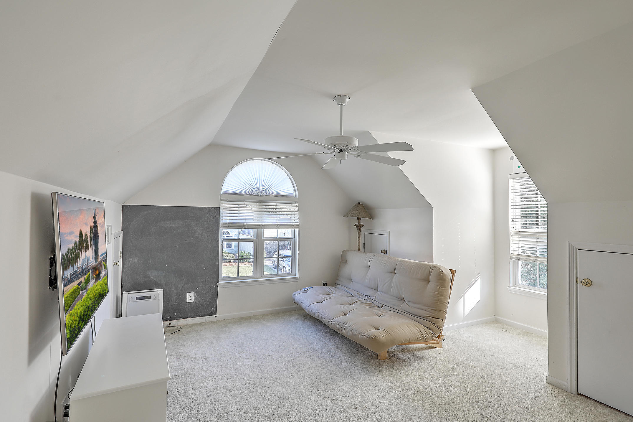 Dunes West Homes For Sale - 1471 Cypress Pointe, Mount Pleasant, SC - 14