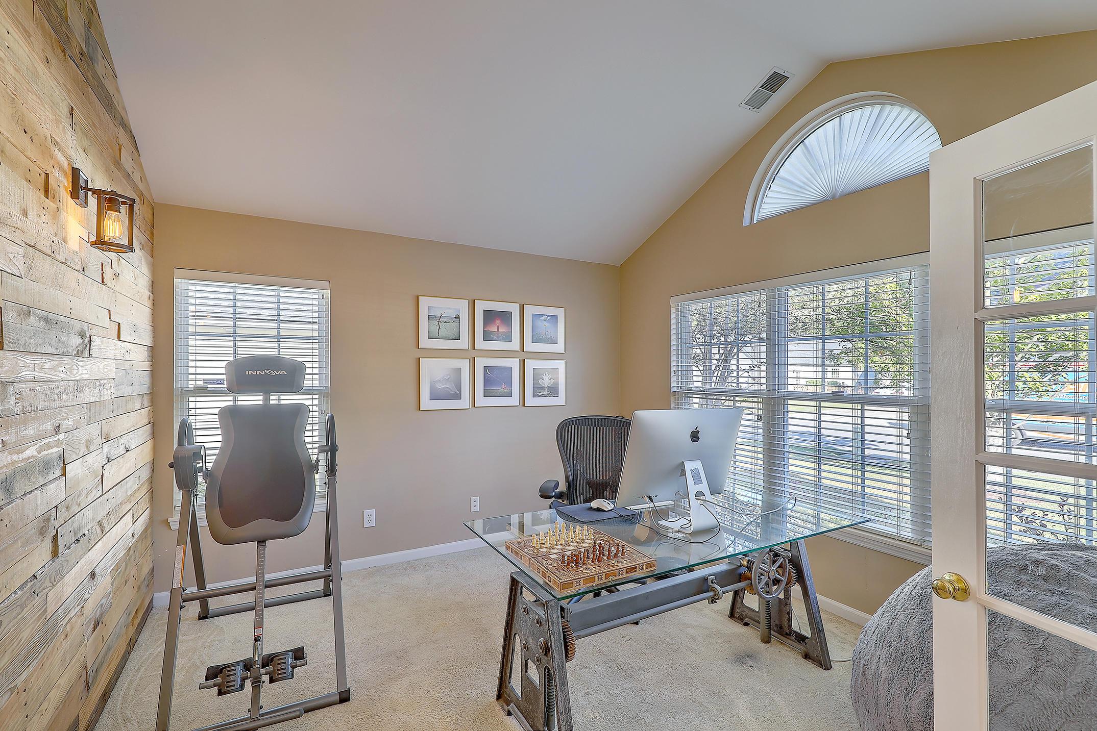 Dunes West Homes For Sale - 1471 Cypress Pointe, Mount Pleasant, SC - 7
