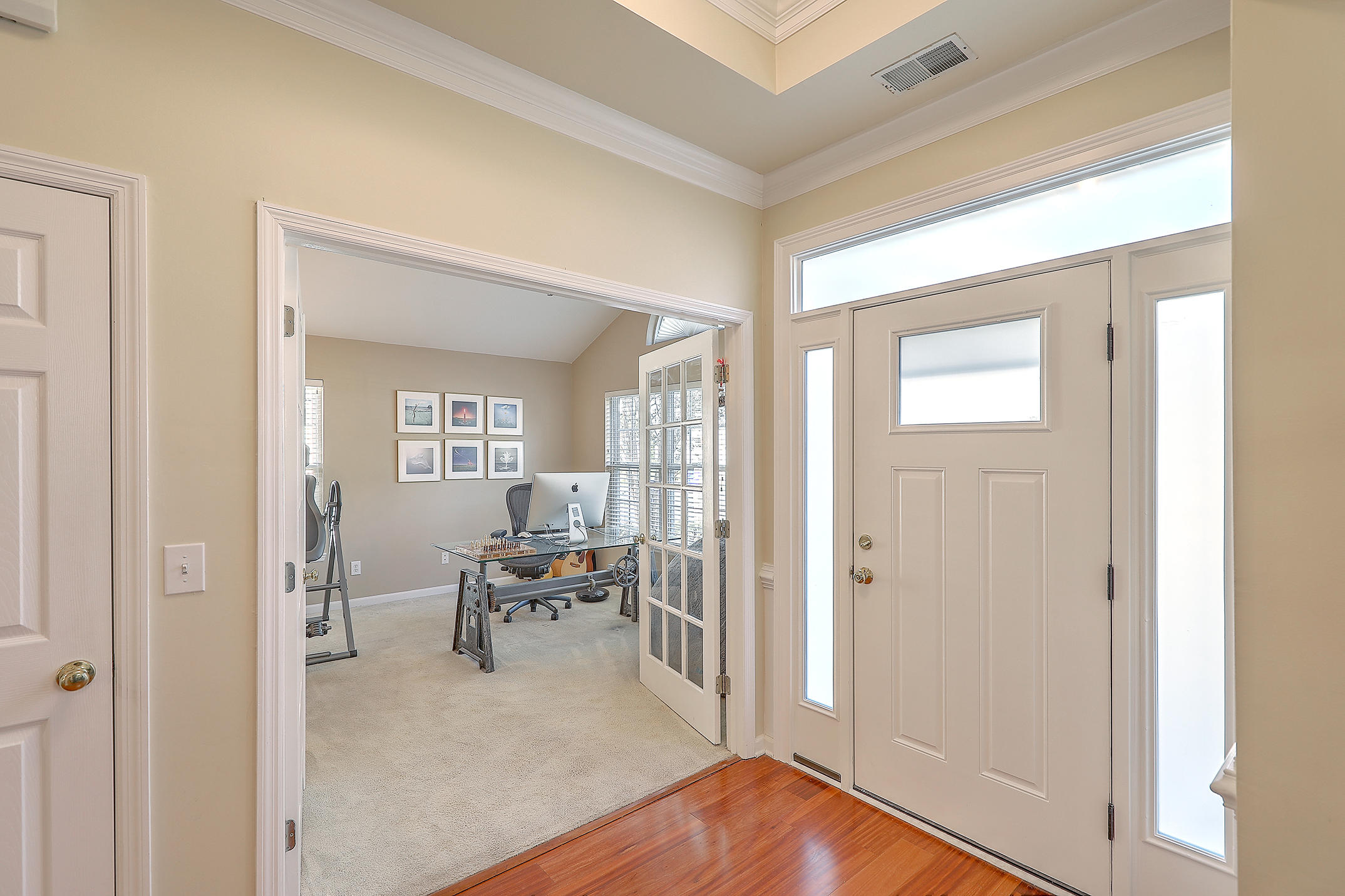 Dunes West Homes For Sale - 1471 Cypress Pointe, Mount Pleasant, SC - 8