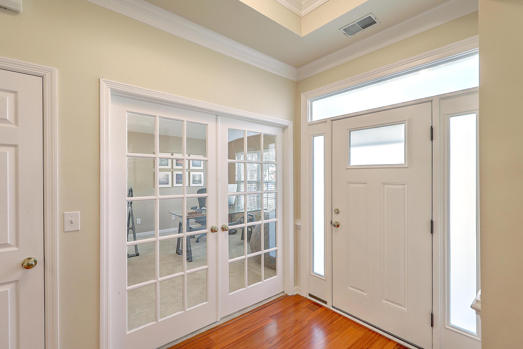 Dunes West Homes For Sale - 1471 Cypress Pointe, Mount Pleasant, SC - 9