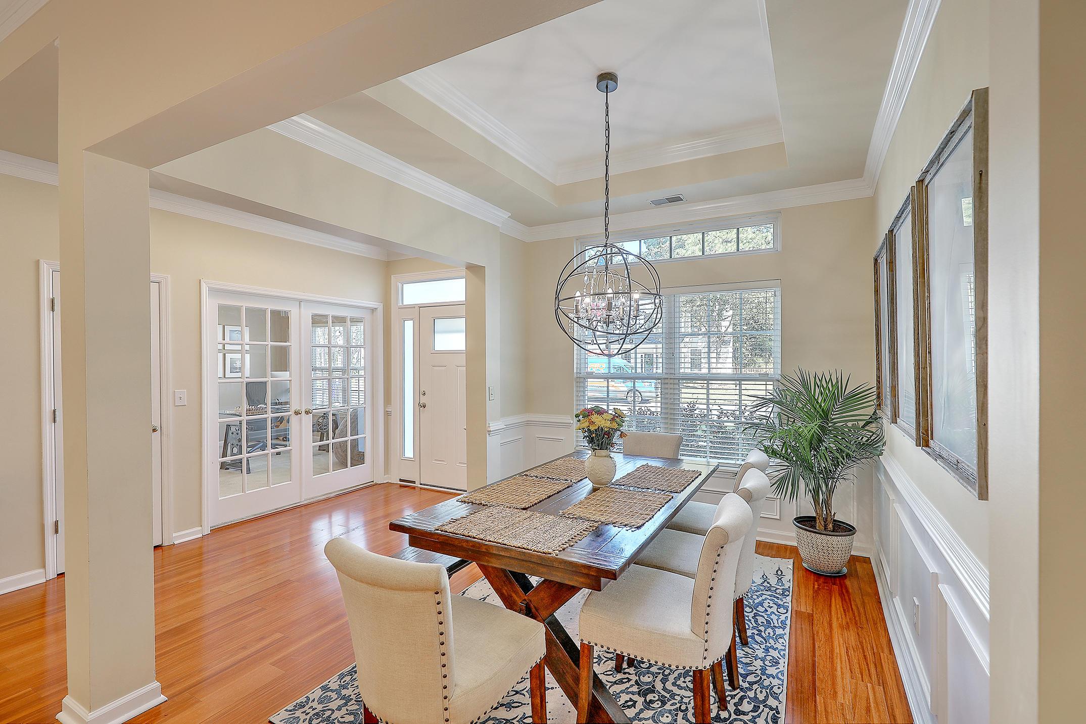 Dunes West Homes For Sale - 1471 Cypress Pointe, Mount Pleasant, SC - 10