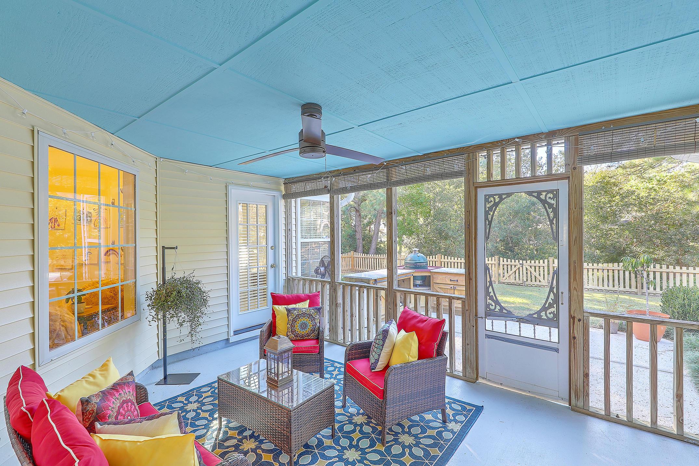 Dunes West Homes For Sale - 1471 Cypress Pointe, Mount Pleasant, SC - 15