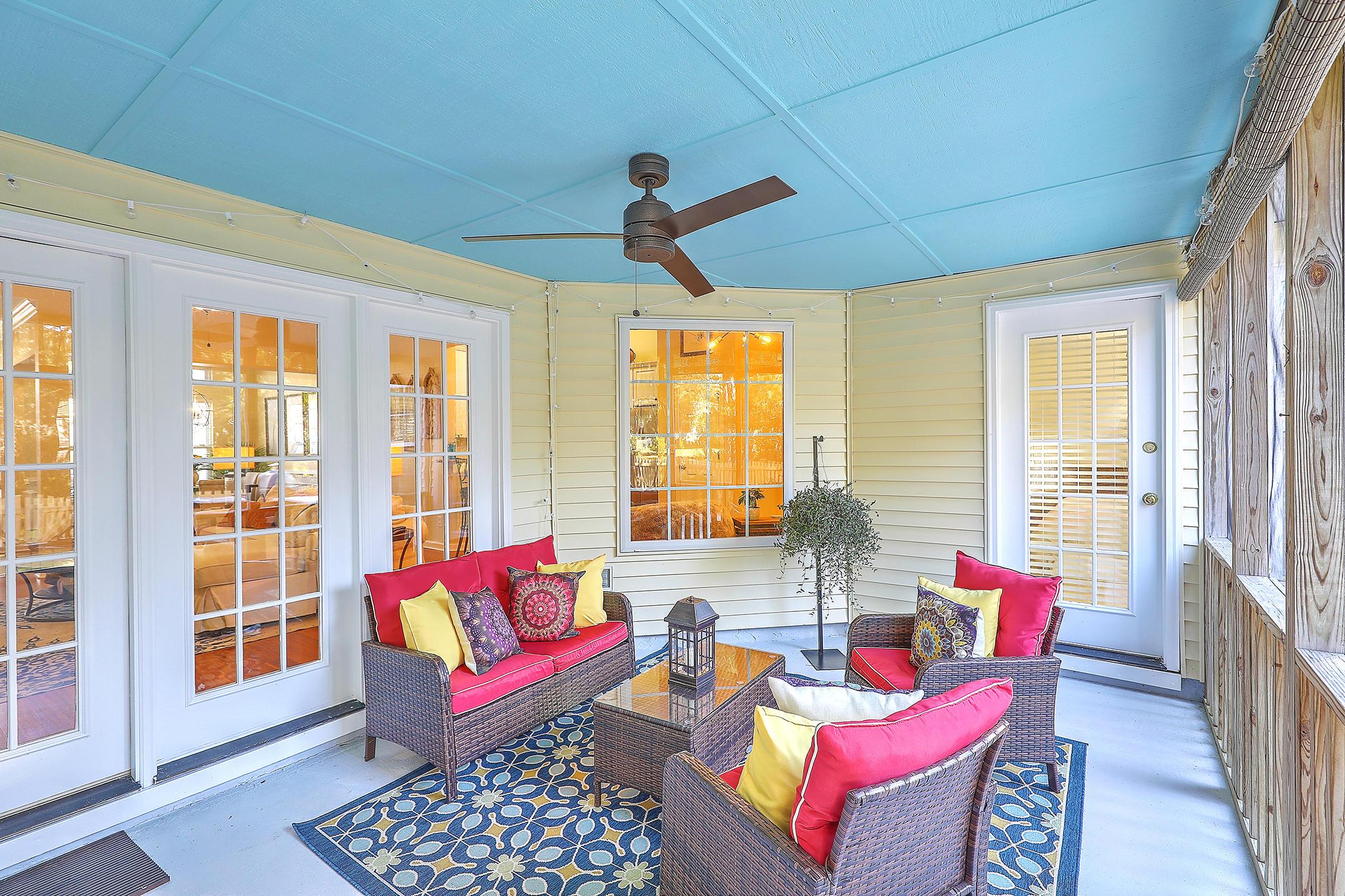 Dunes West Homes For Sale - 1471 Cypress Pointe, Mount Pleasant, SC - 16