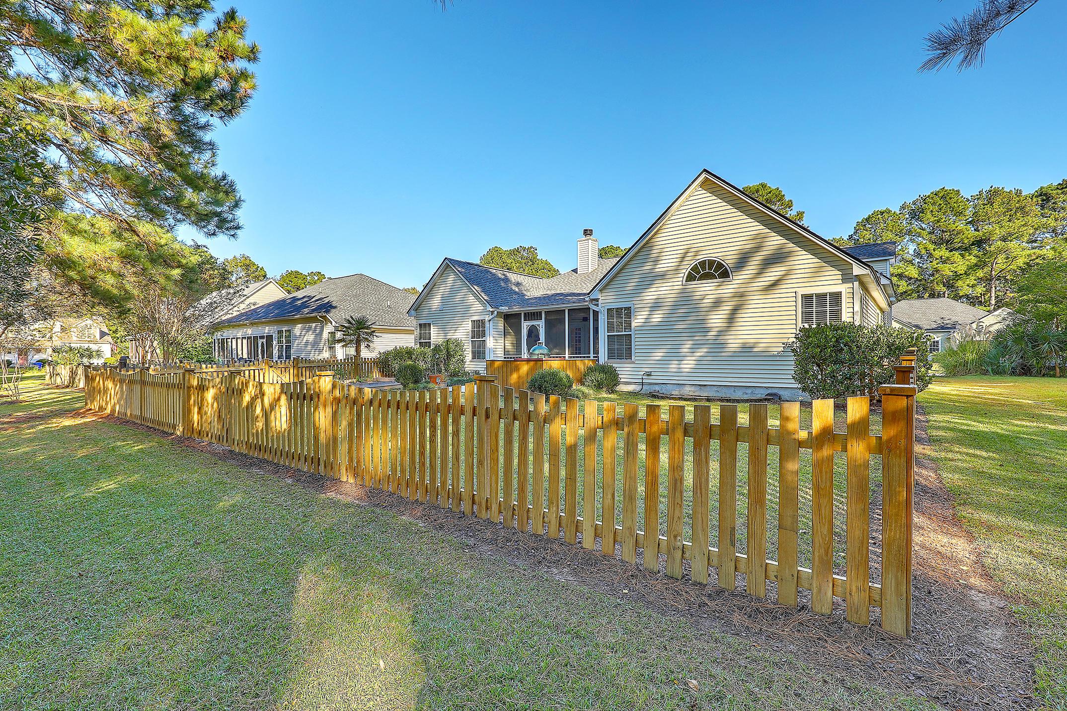 Dunes West Homes For Sale - 1471 Cypress Pointe, Mount Pleasant, SC - 1