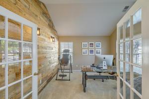 Dunes West Homes For Sale - 1471 Cypress Pointe, Mount Pleasant, SC - 6