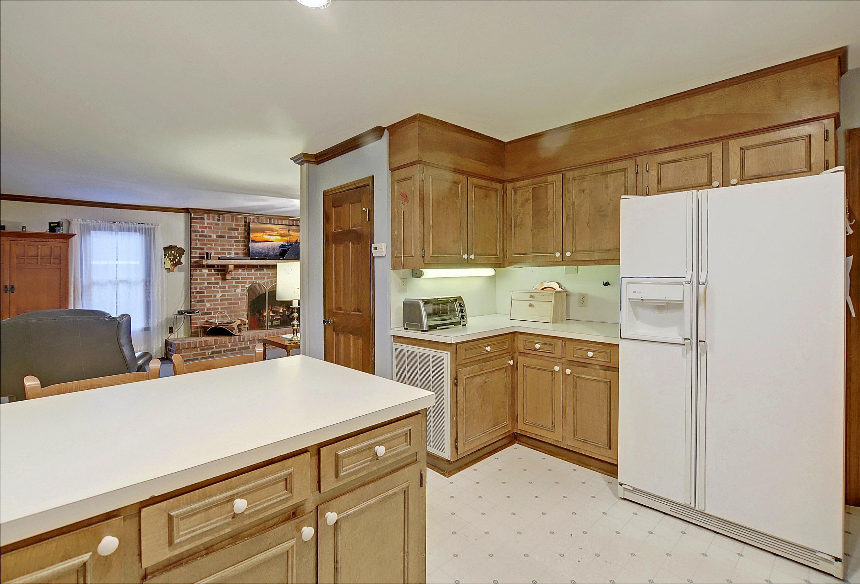 Bay View Acres Homes For Sale - 1127 Harborgate, Mount Pleasant, SC - 37