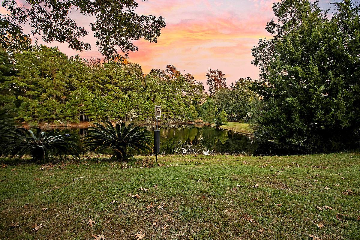 Dunes West Homes For Sale - 1054 Deer Park, Mount Pleasant, SC - 82