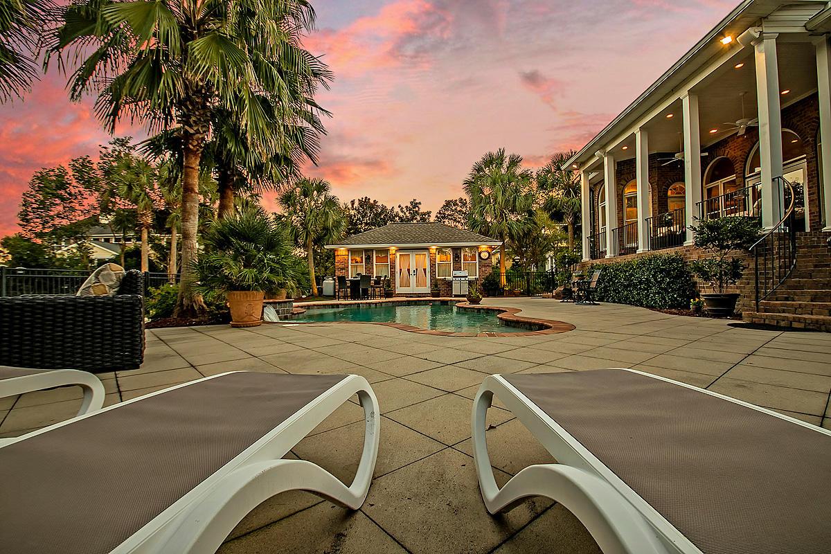 Dunes West Homes For Sale - 1054 Deer Park, Mount Pleasant, SC - 80
