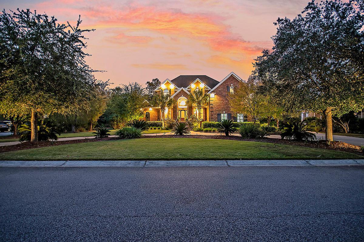 Dunes West Homes For Sale - 1054 Deer Park, Mount Pleasant, SC - 75