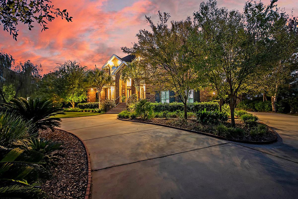 Dunes West Homes For Sale - 1054 Deer Park, Mount Pleasant, SC - 32