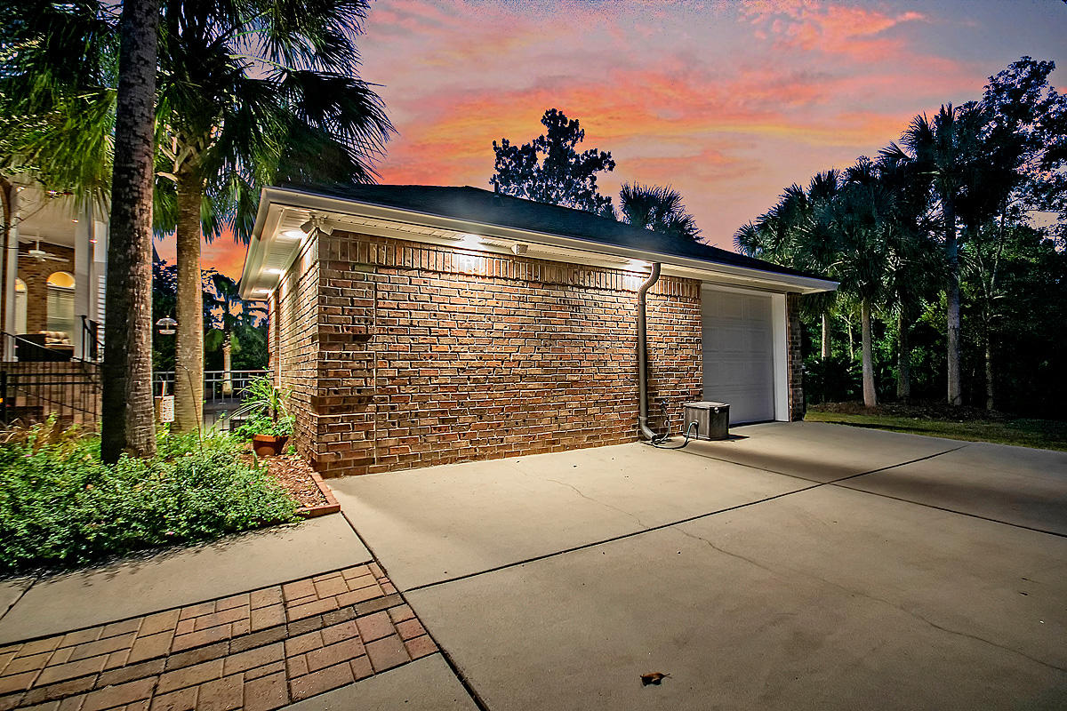 Dunes West Homes For Sale - 1054 Deer Park, Mount Pleasant, SC - 52