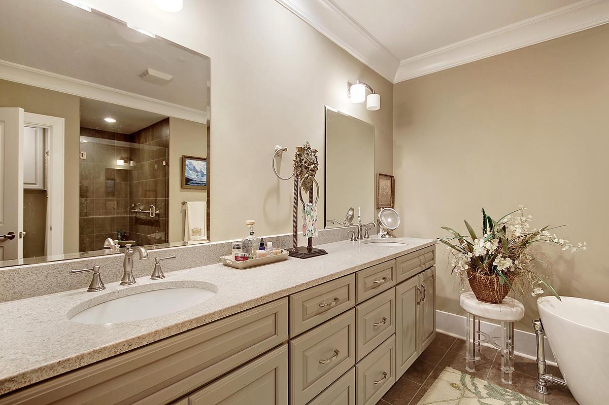 Tides IV Condominiums Homes For Sale - 155 Wingo, Mount Pleasant, SC - 36