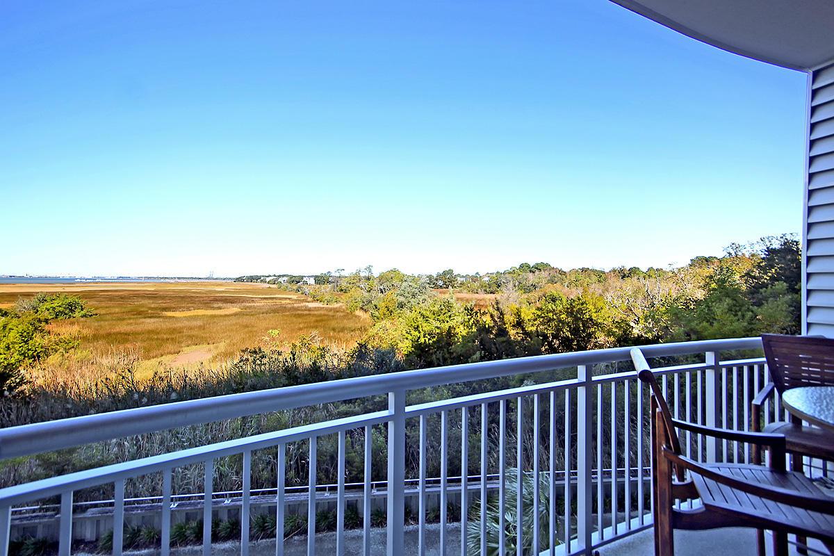 Tides IV Condominiums Homes For Sale - 155 Wingo, Mount Pleasant, SC - 28