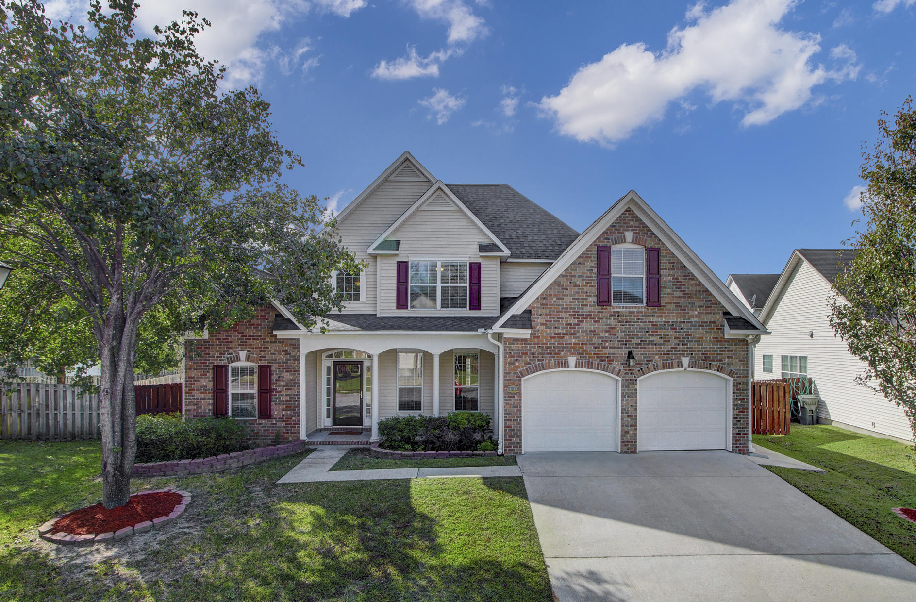 108 Seneca Circle Goose Creek, Sc 29445
